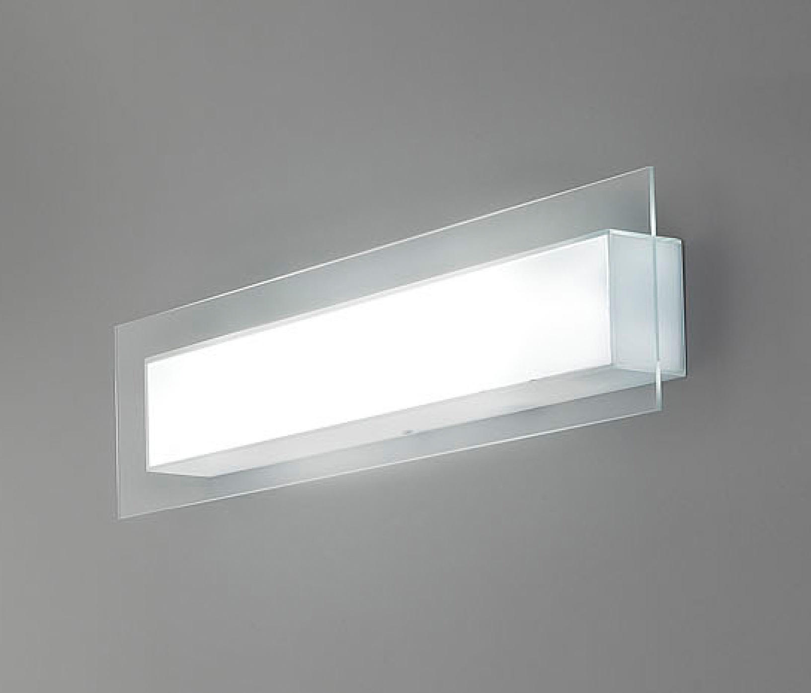 Square wall lamp wall lights from la rfrence architonic square wall lamp by la rfrence wall lights aloadofball Image collections