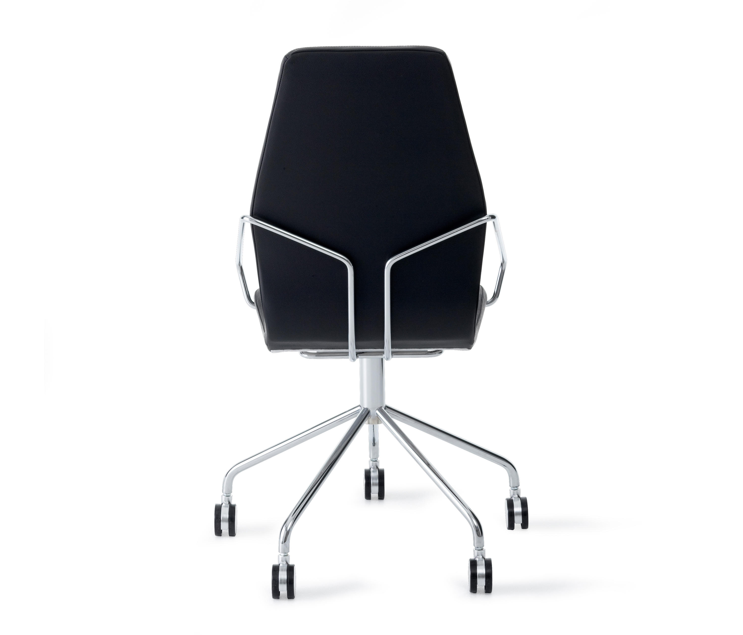 ... Aeon KS-180 by Skandiform | Task chairs ...