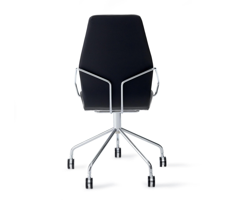 ... Aeon KS-180 by Skandiform | Task chairs ...