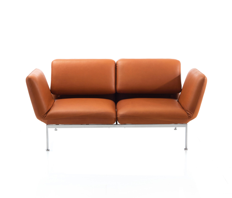 roro small relaxsofas von br hl architonic. Black Bedroom Furniture Sets. Home Design Ideas