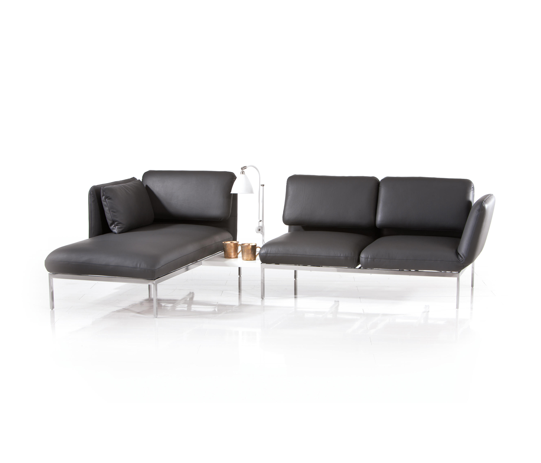 roro esemble relaxsofas von br hl architonic. Black Bedroom Furniture Sets. Home Design Ideas
