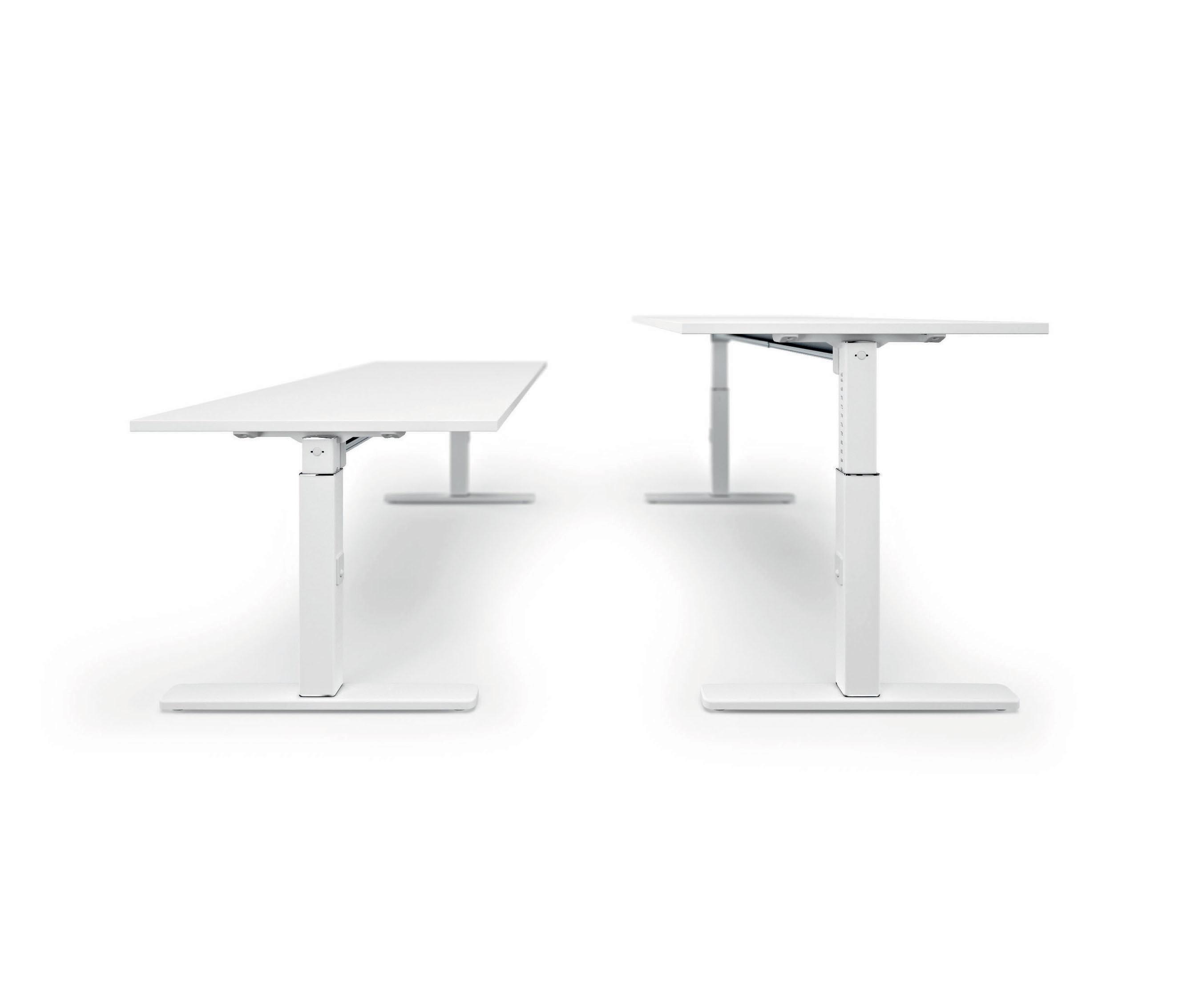Dv803 Nobu 1 Desking Systems From Dvo Architonic