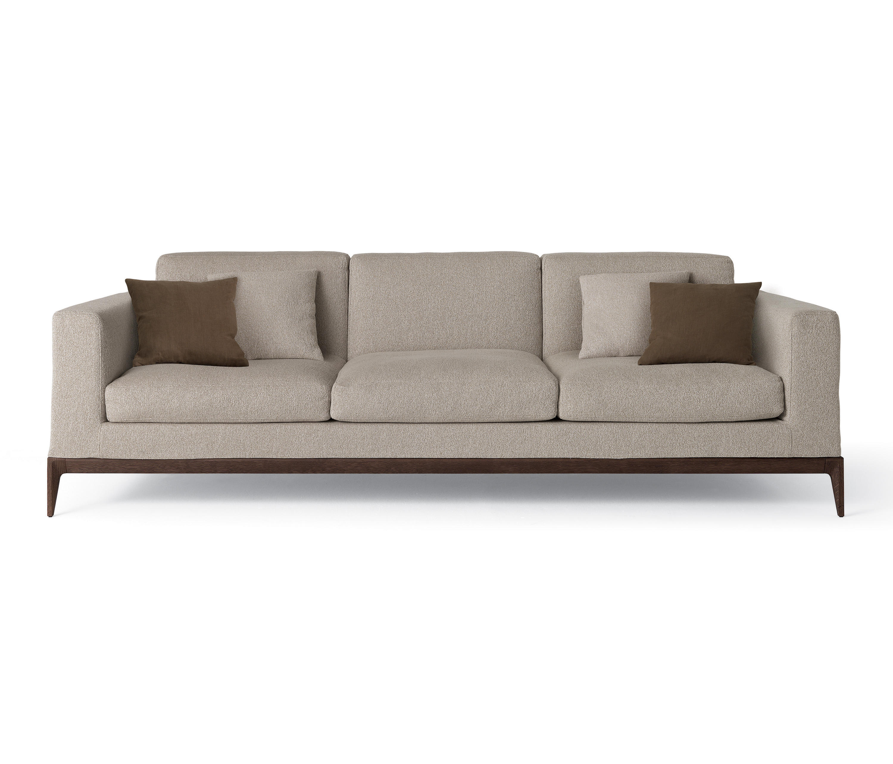 antibes sofas from misura emme architonic