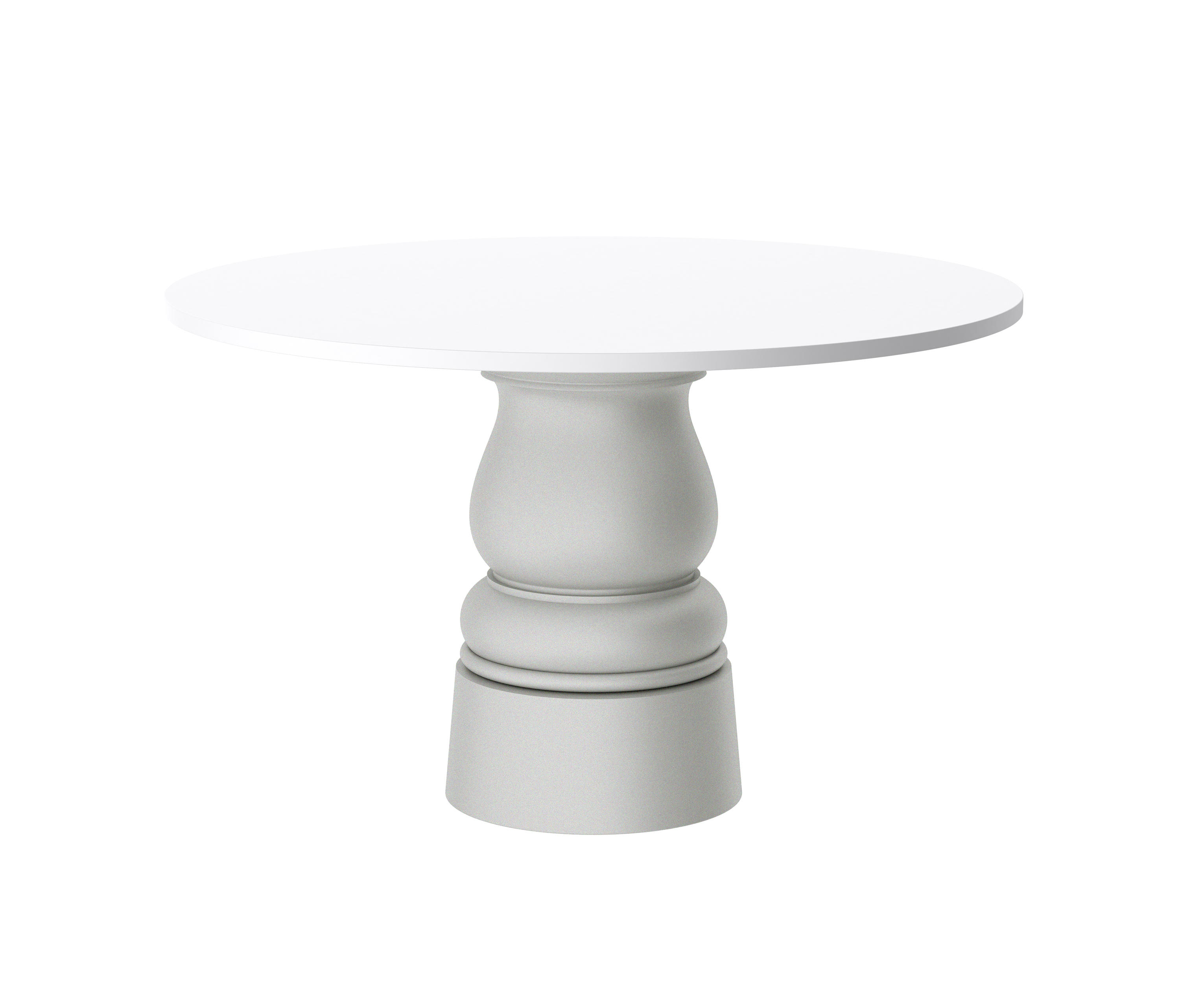 Container Table New Antiques By Moooi | Dining Tables ...
