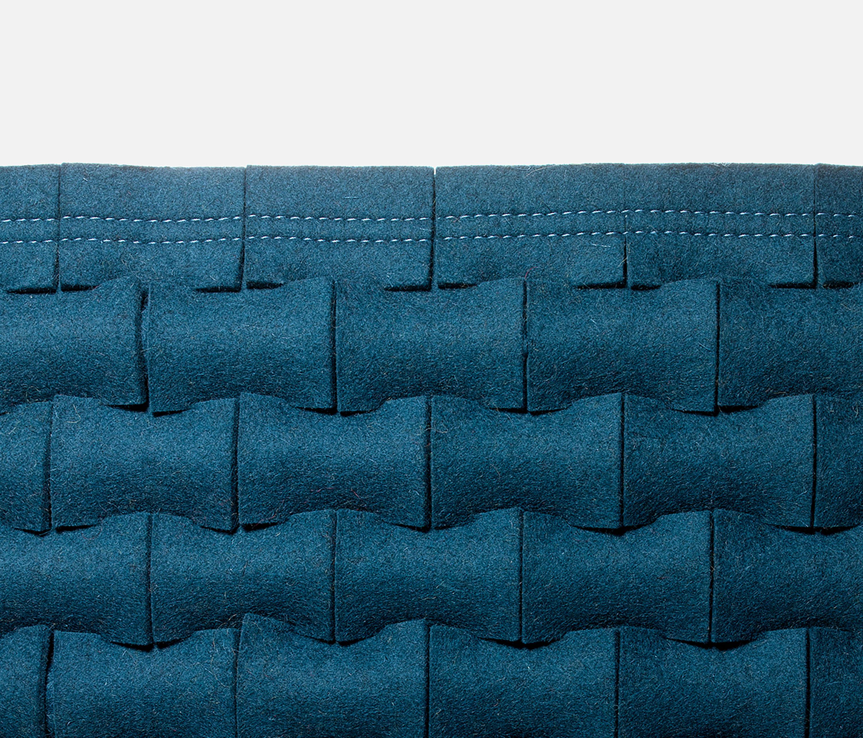 eno 760 formatteppiche designerteppiche von kvadrat architonic. Black Bedroom Furniture Sets. Home Design Ideas