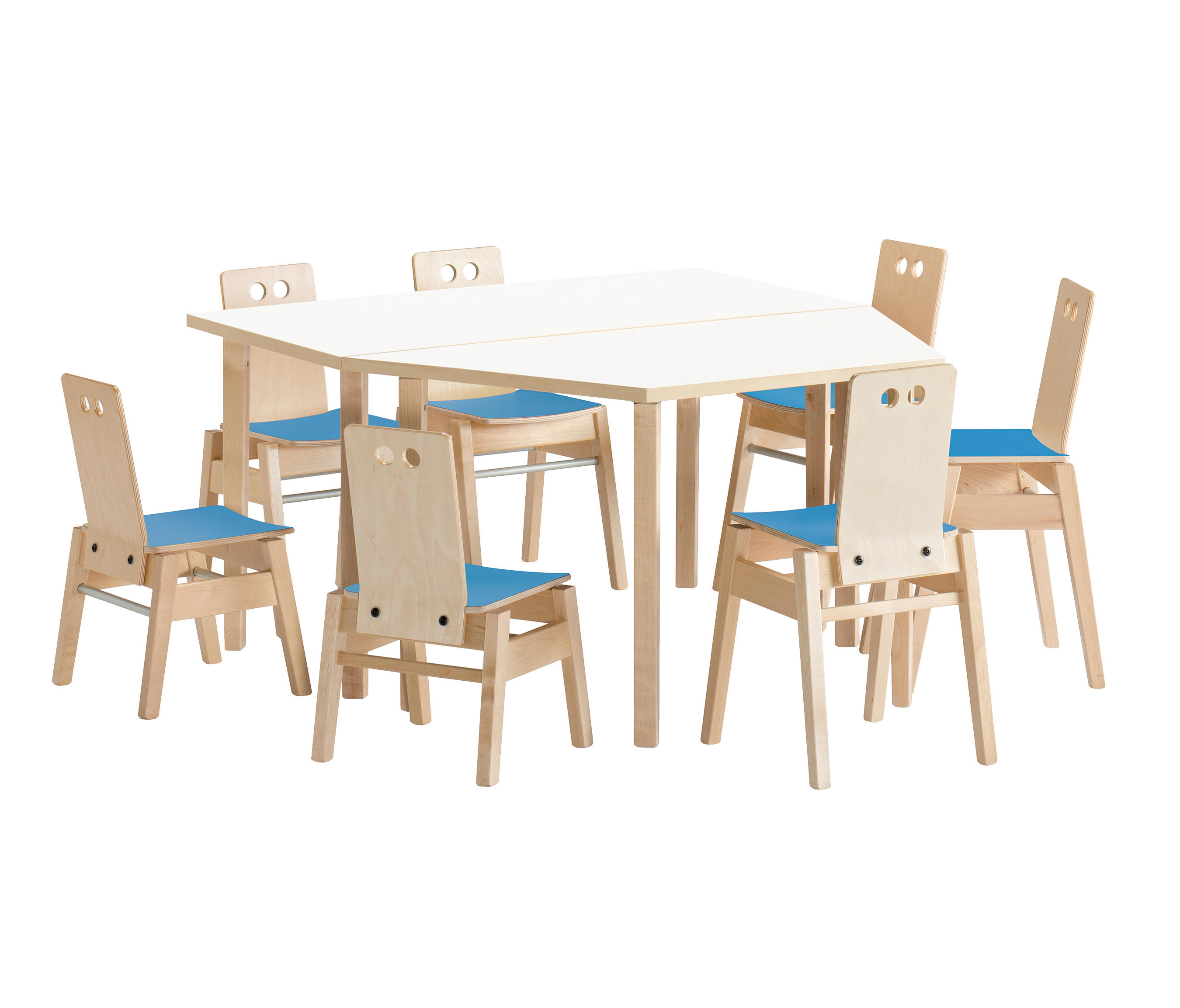 ... Chair For Children Low Otto OT300 By Woodi | Kids Chairs