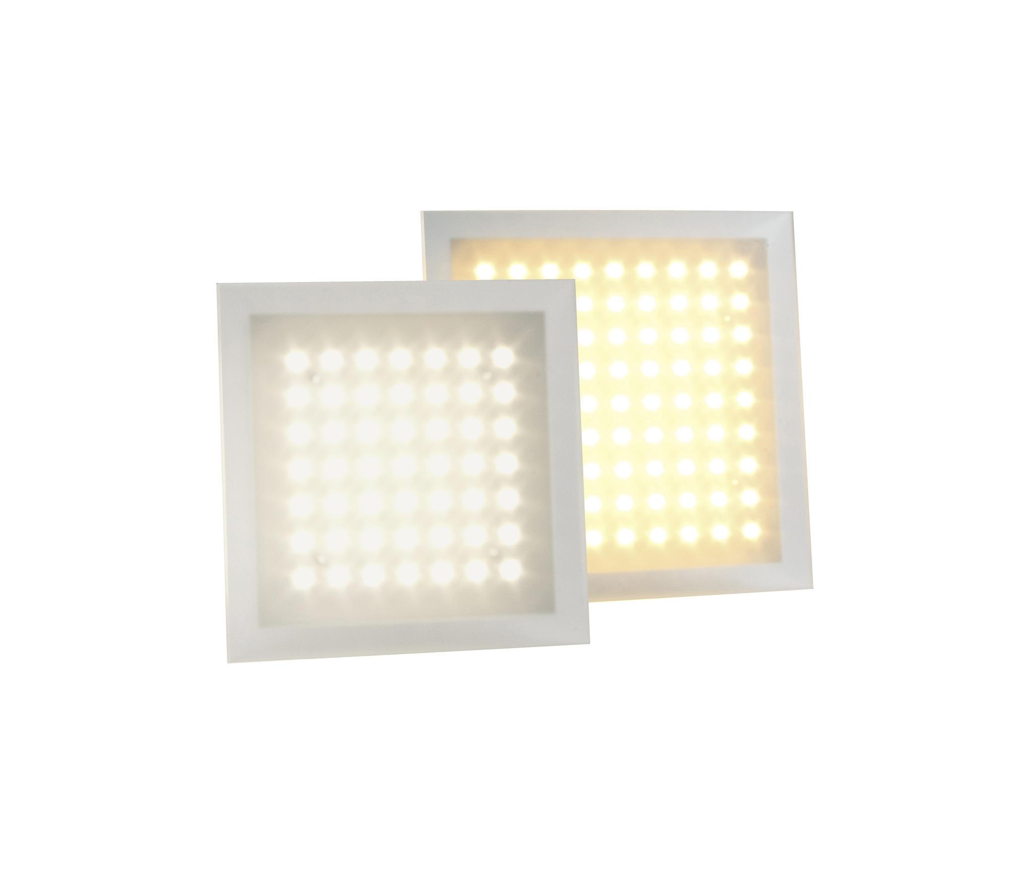 Clickled 49 81 24v dc ceiling light by unex ceiling lights
