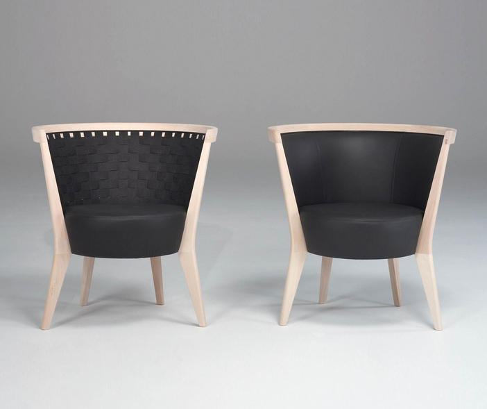 ... Circle Chair By Schou Andersen | Chairs ...