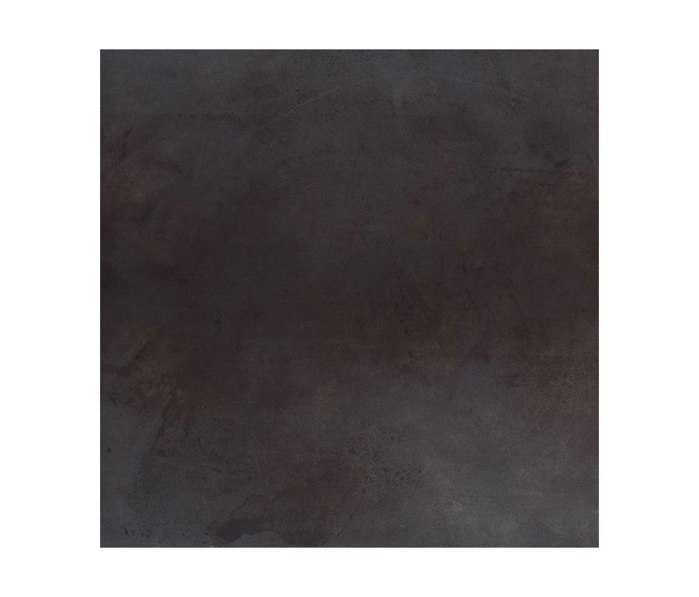 Design industry oxyd dark floor tile floor tiles from refin design industry oxyd dark floor tile by refin floor tiles doublecrazyfo Choice Image