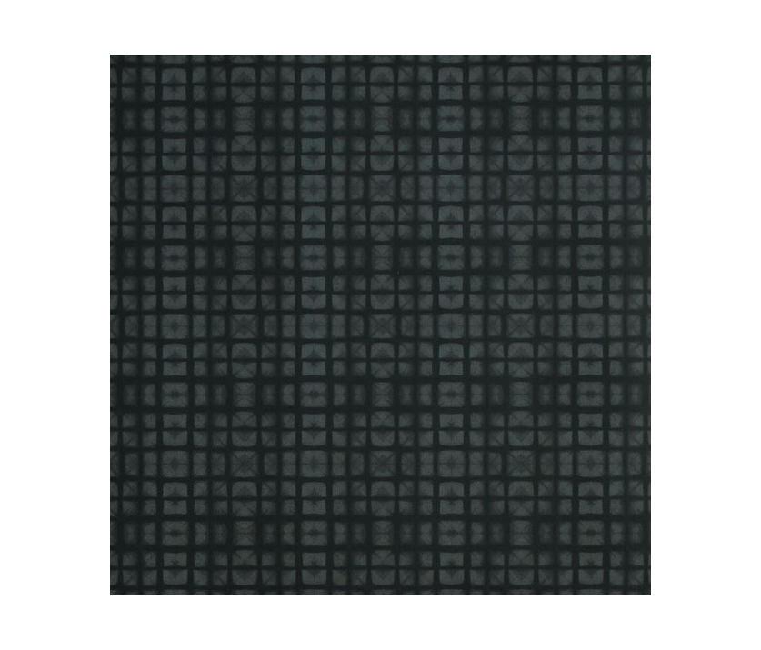 FRAME WAVE FLOOR TILE - Ceramic tiles from Refin | Architonic