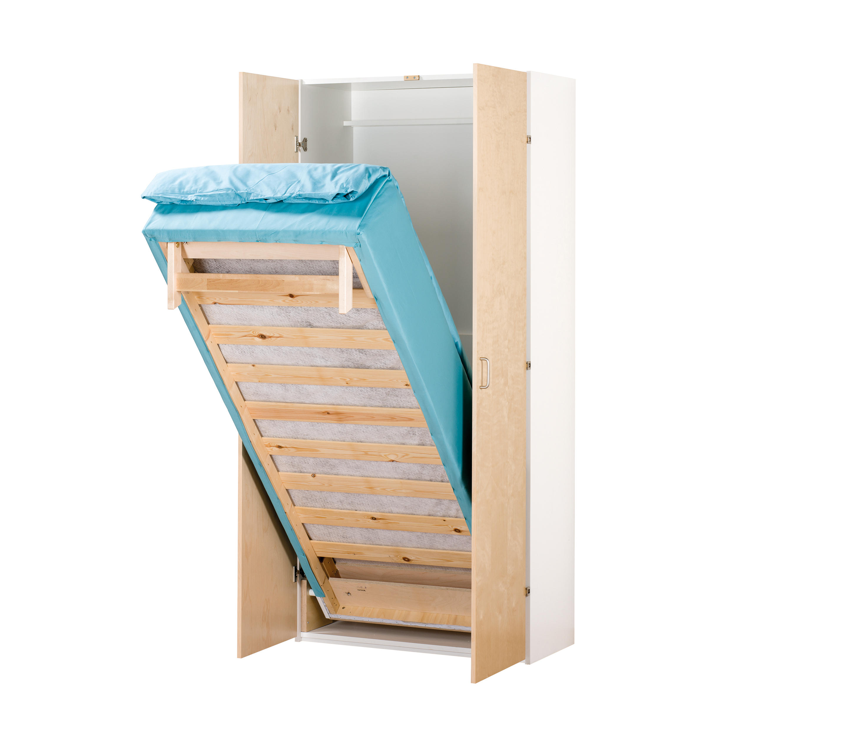 Fold Up Beds Fold Away Bed Mechanism Uk Wall Bed With