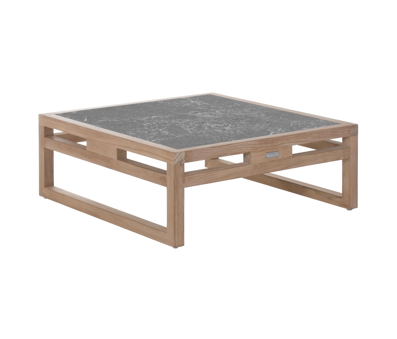Kontiki 6428n tavoli bassi da giardino emu group - Emu tavoli da giardino ...
