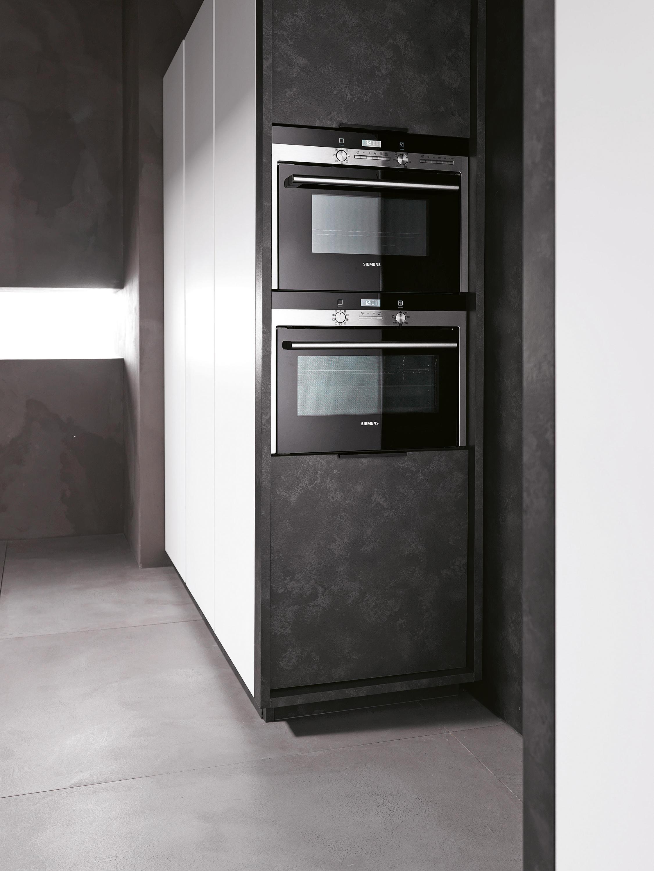 Elle composici n 1 cocinas integrales de cesar for Cuisine x stubru