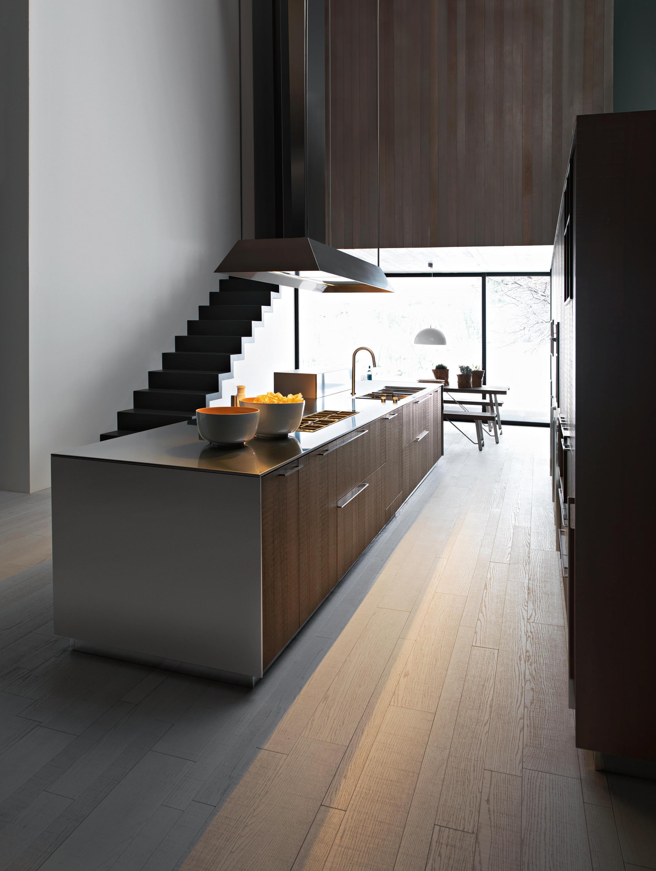 kalea composici n 1 cocinas integrales de cesar arredamenti architonic. Black Bedroom Furniture Sets. Home Design Ideas