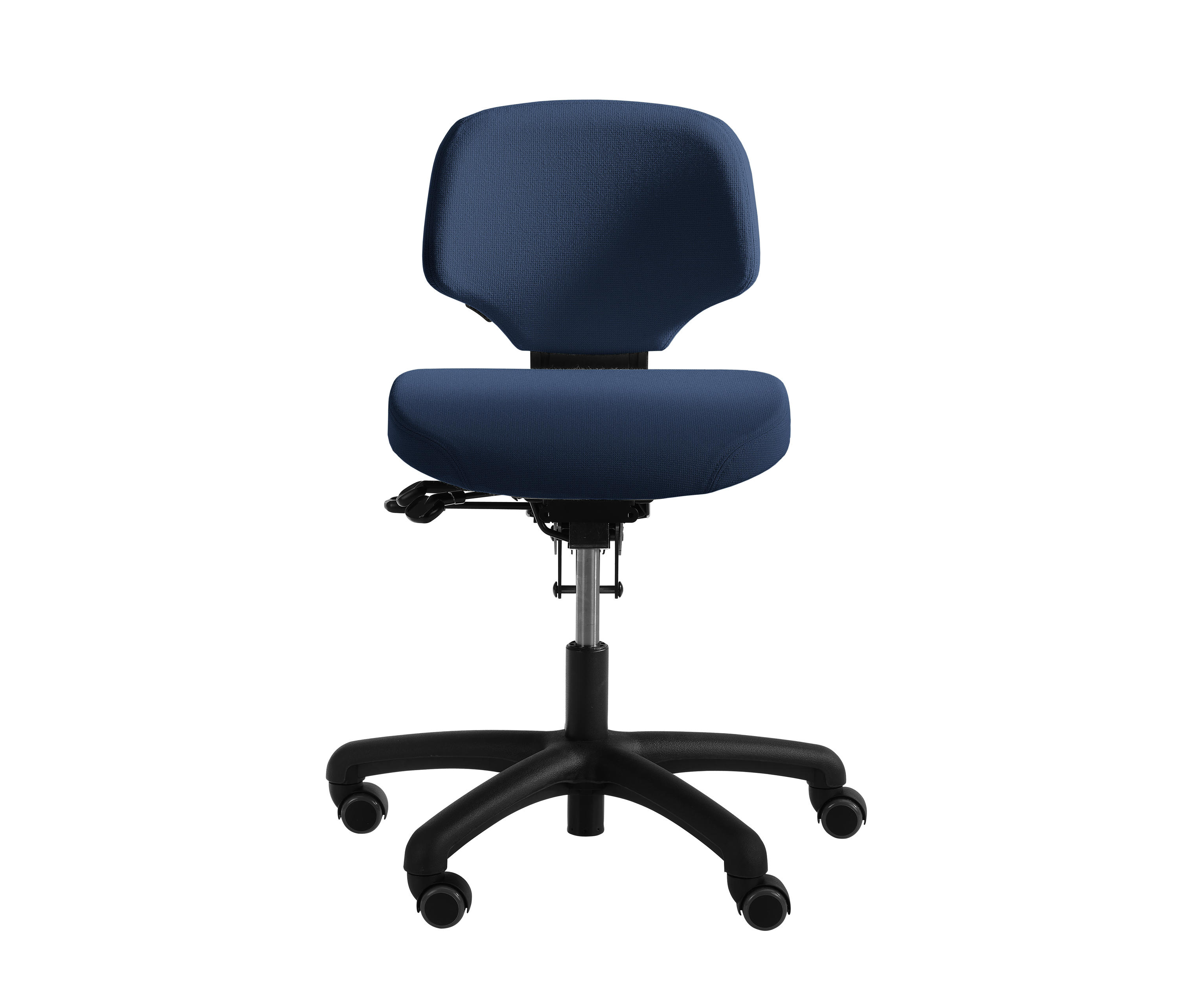 RH Activ 200 By Flokk | Office Chairs