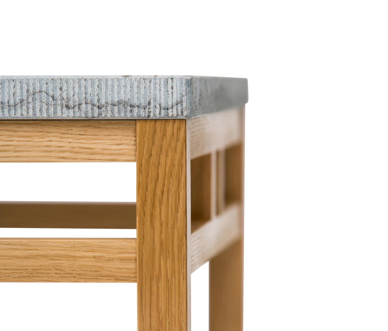 Japan Coffee Tables From Olby Design Architonic