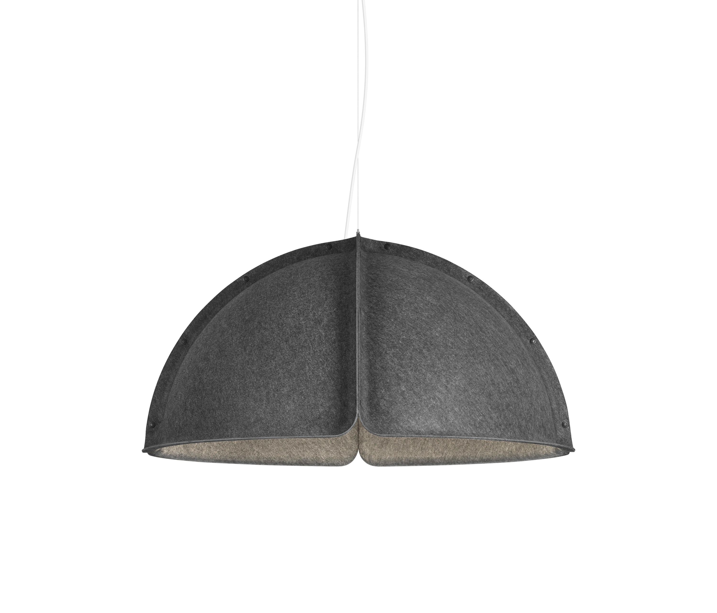 Hood Pendant Suspended Lights From Ateljé Lyktan Architonic