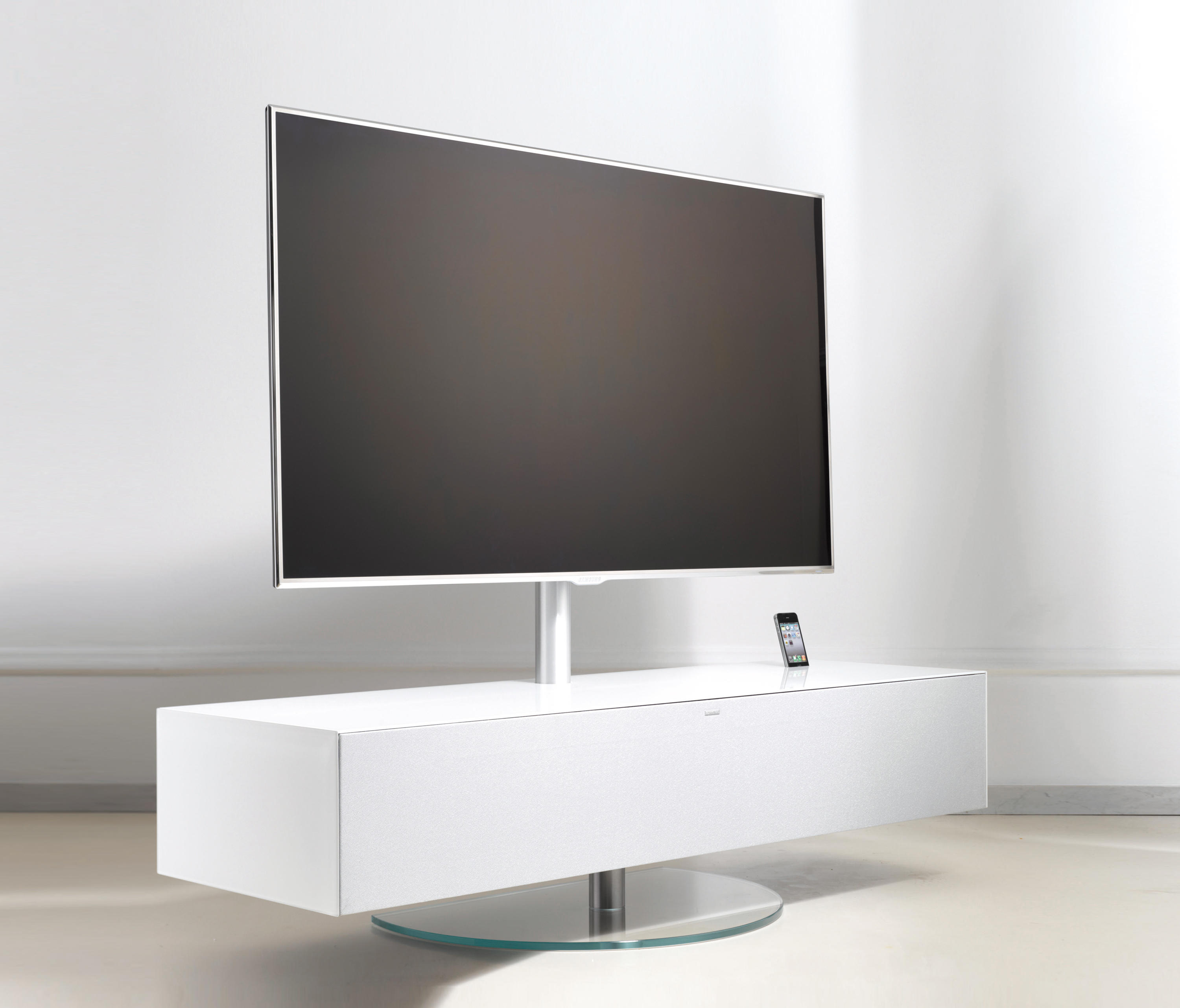 DISC - Multimedia Sideboards von Spectral | Architonic