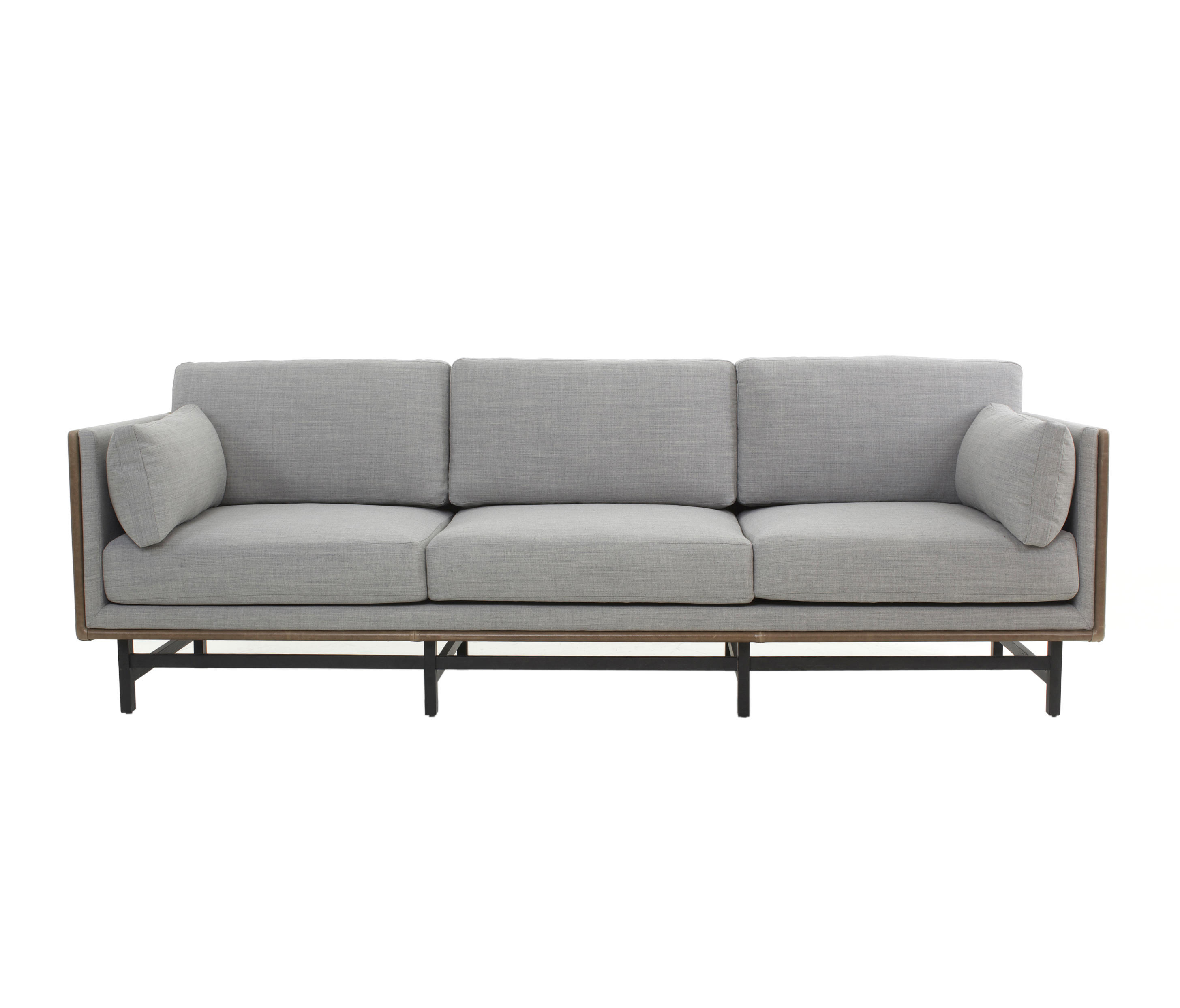 Sofa Works Reviewing The New Ikea FärlÖv Sofa Series Back To Basics TheSofa