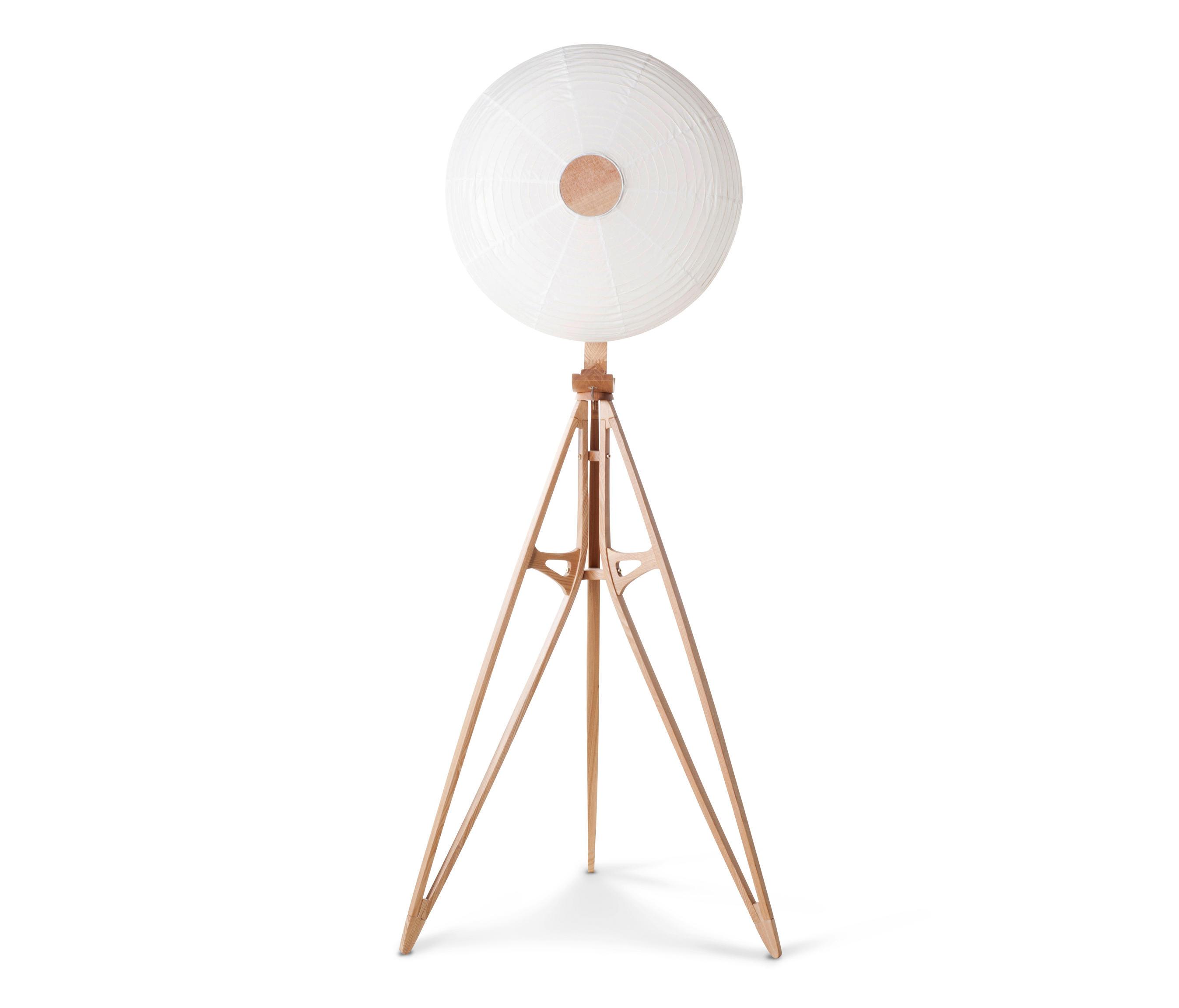 kyoto floor lamp free standing lights from stellar works. Black Bedroom Furniture Sets. Home Design Ideas