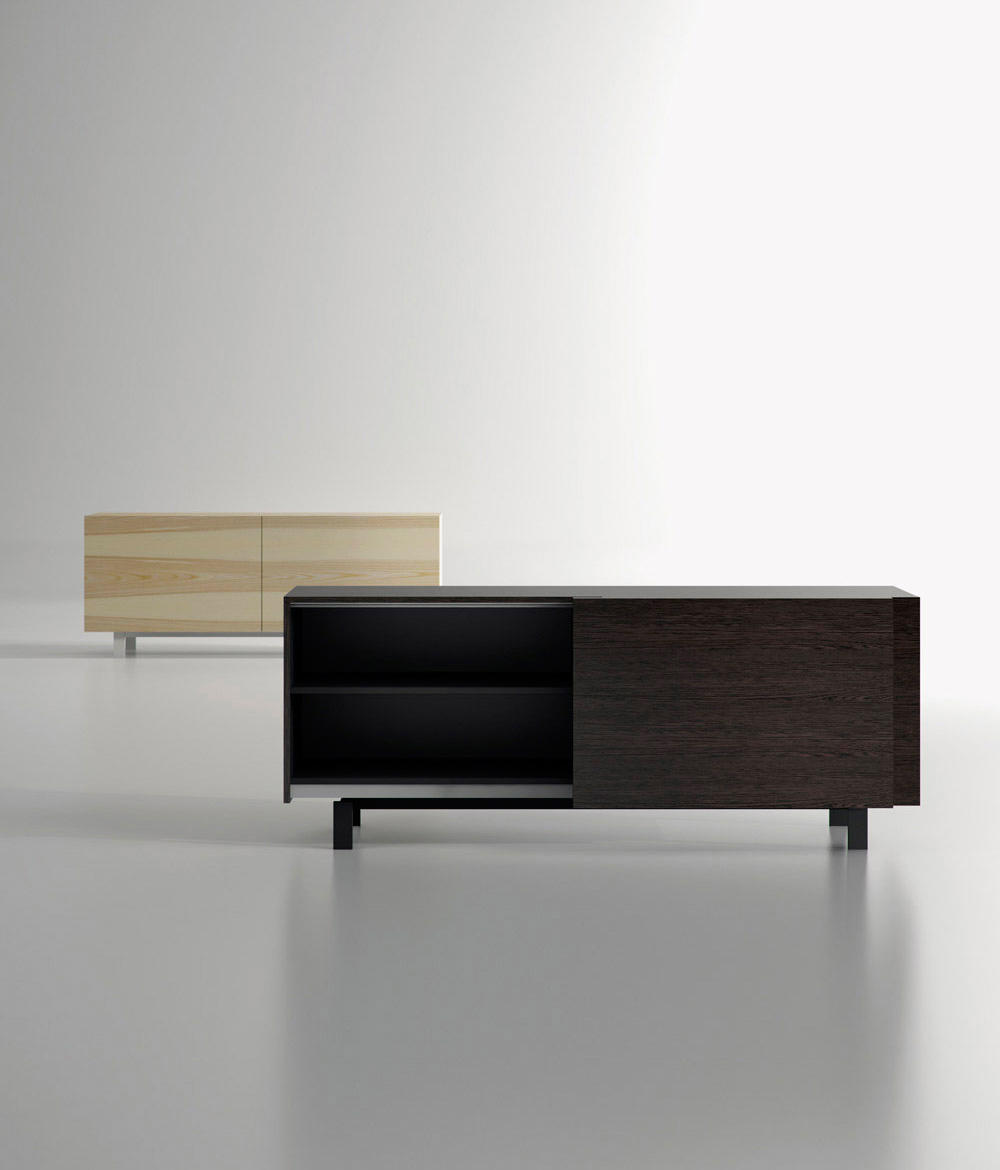 premium selection 8e244 88549 DOMO SIDEBOARD - Sideboards from ARLEX design | Architonic