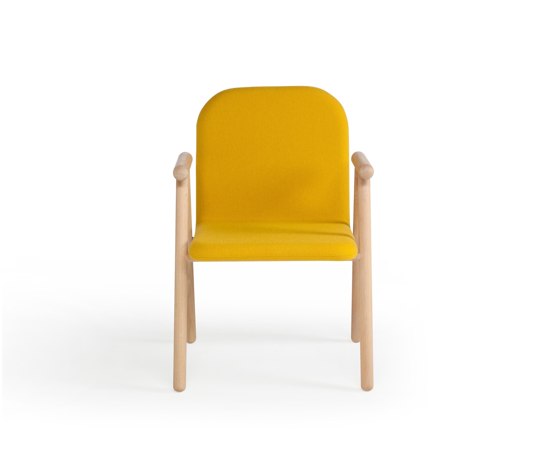 Stühle OdesiArchitonic von POLE POLE von OdesiArchitonic STUHL Stühle STUHL jSpGVqUMLz