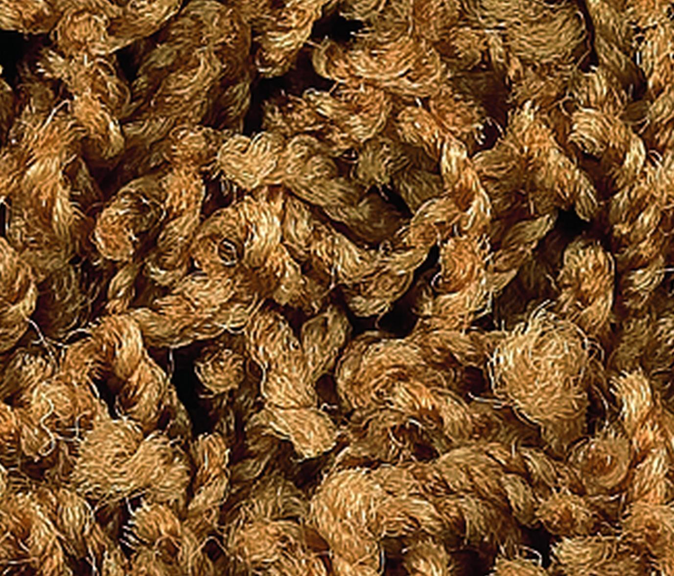 poodle 1408 rugs designer rugs from object carpet. Black Bedroom Furniture Sets. Home Design Ideas