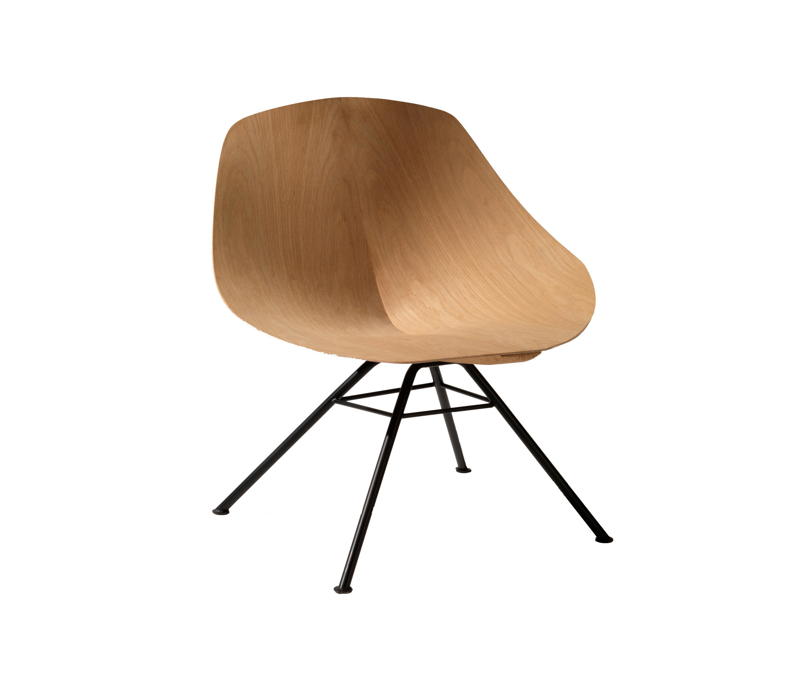 Wing By LEMA | Armchairs ...