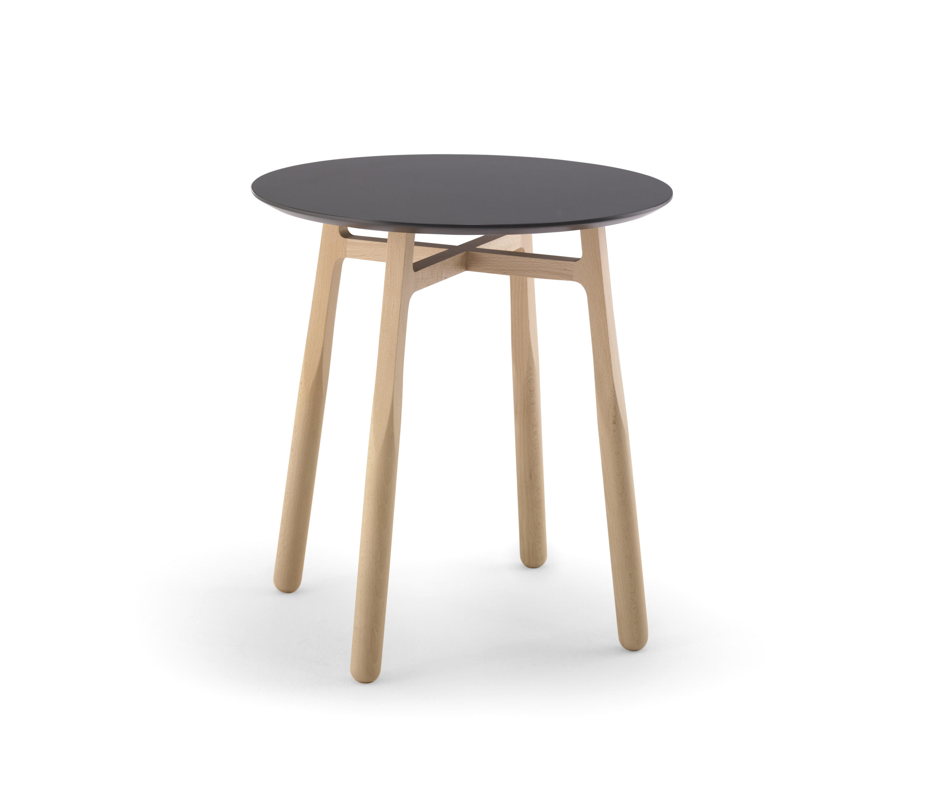 Tab side tables from kendo mobiliario architonic - Kendo mobiliario ...