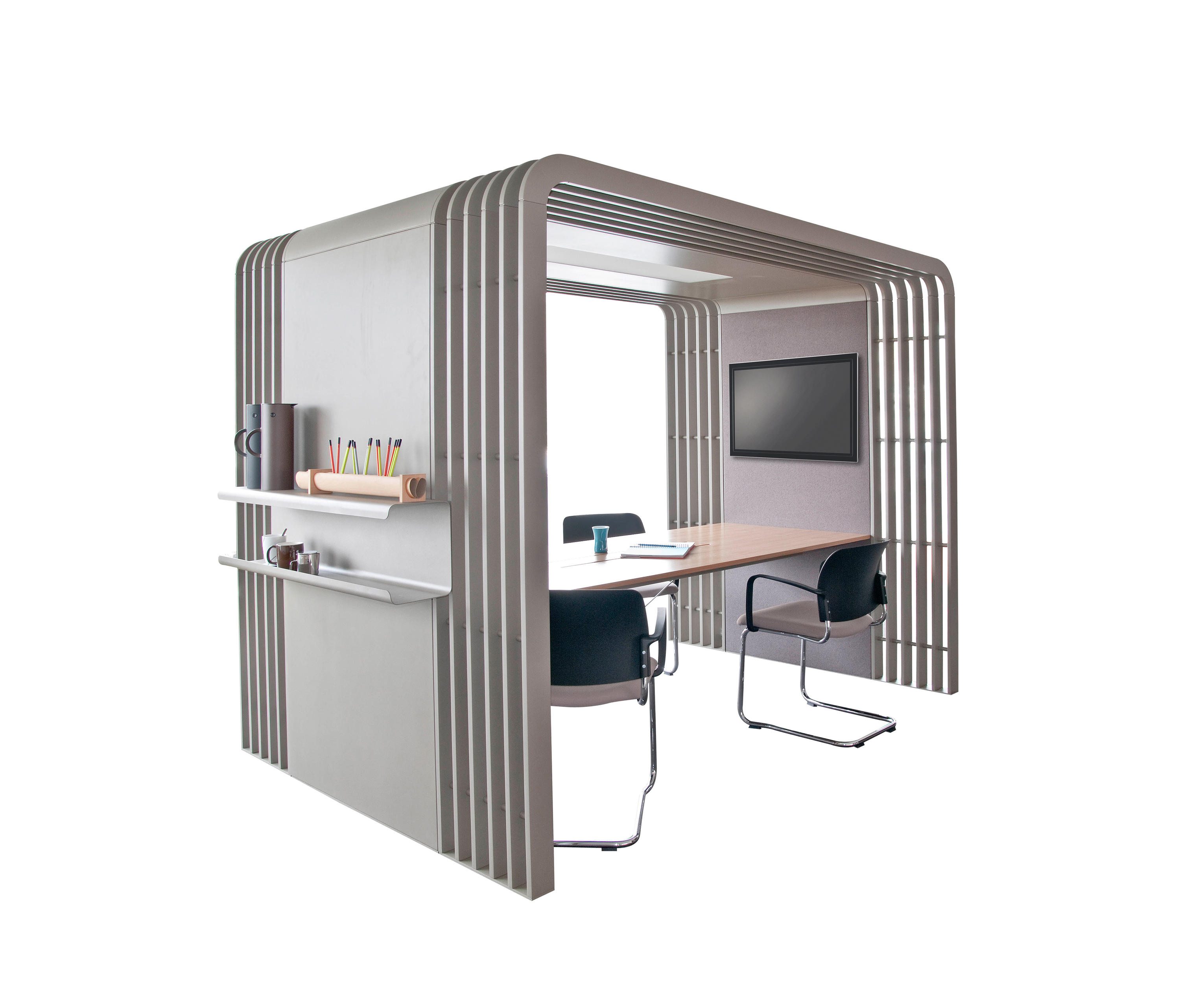 office cabinet for desk the best more furniture enclosed functions shaker computer is armoire