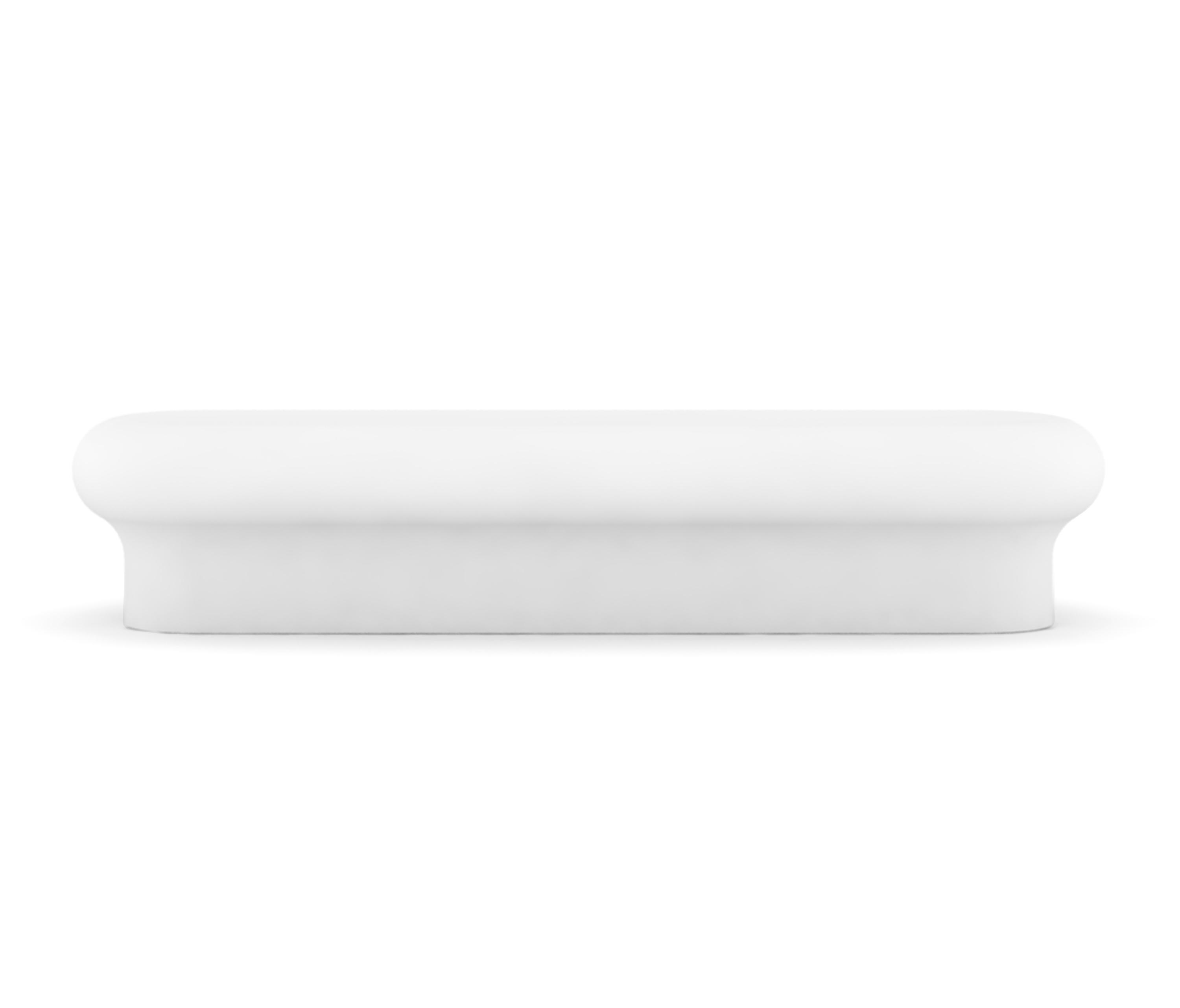 product leah overstock white garden christopher home benches seat knight bench today shipping free dining