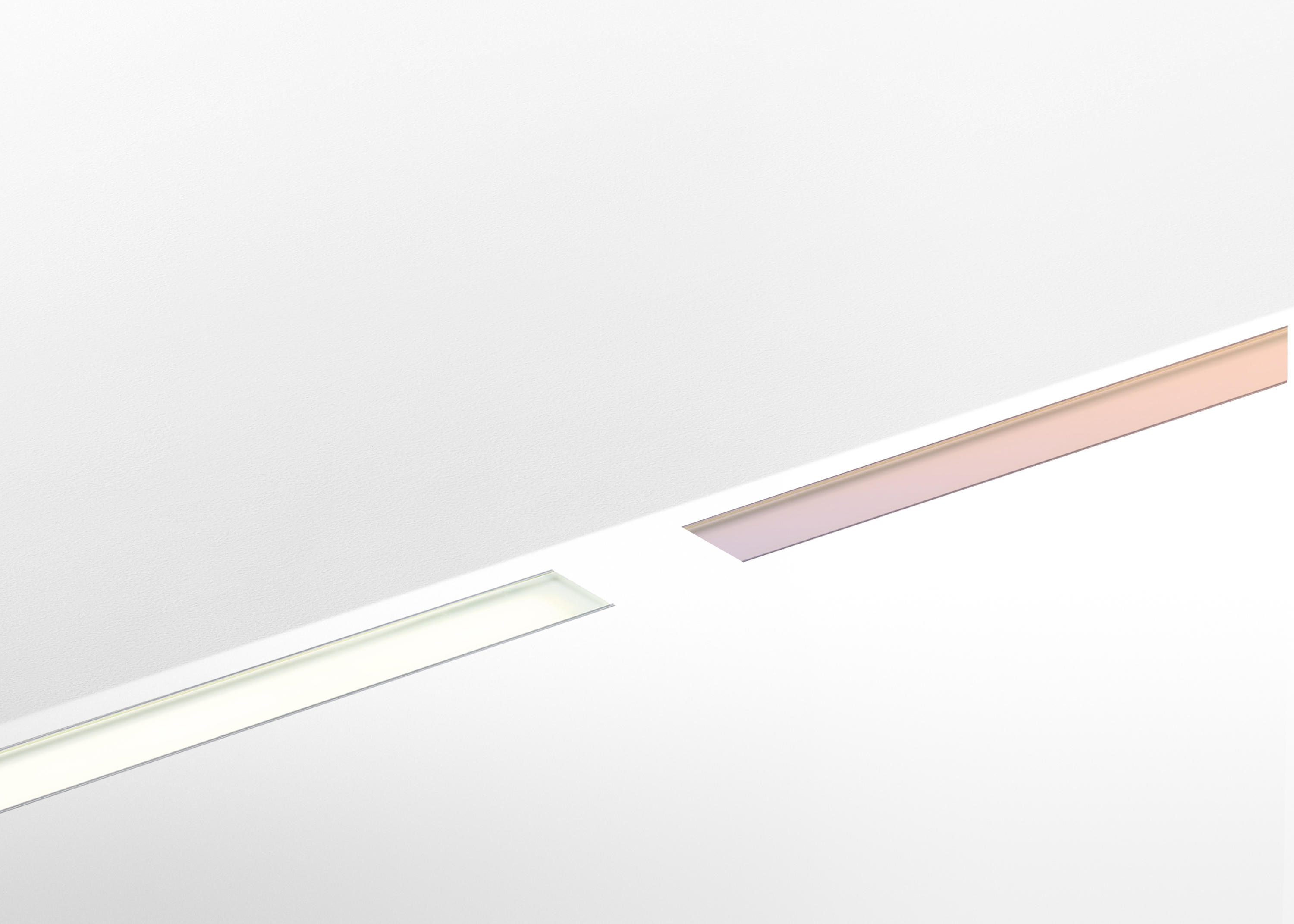 Linealed Outdoor Recessed Floor Lights From Artemide Architectural Architonic