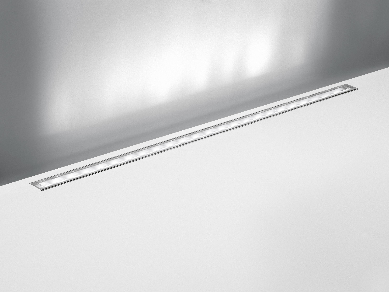 door for Led strip cad