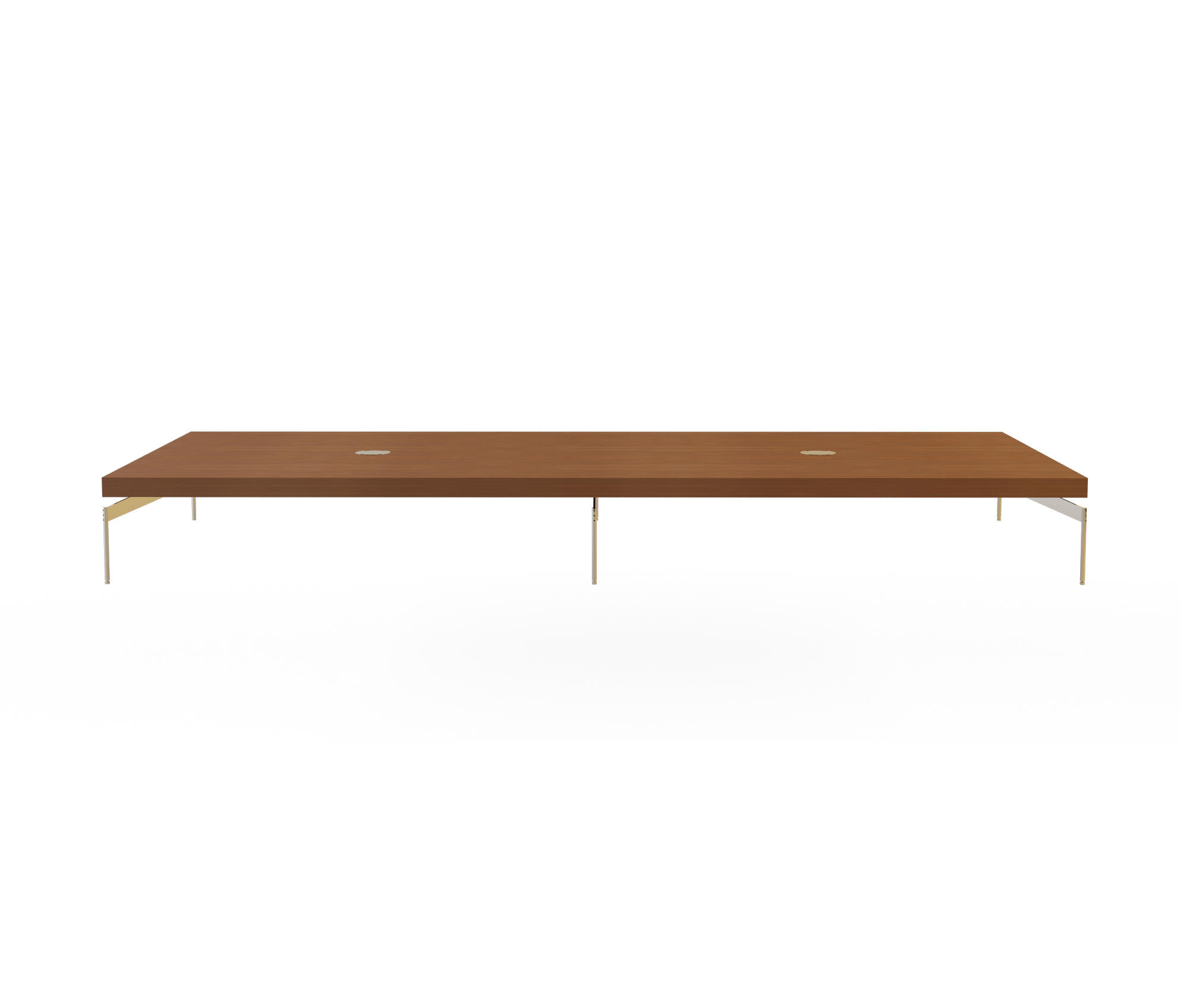 Rectangle Coffee Tables You Ll Love: TO COFFEE RECTANGLE COFFEE TABLE