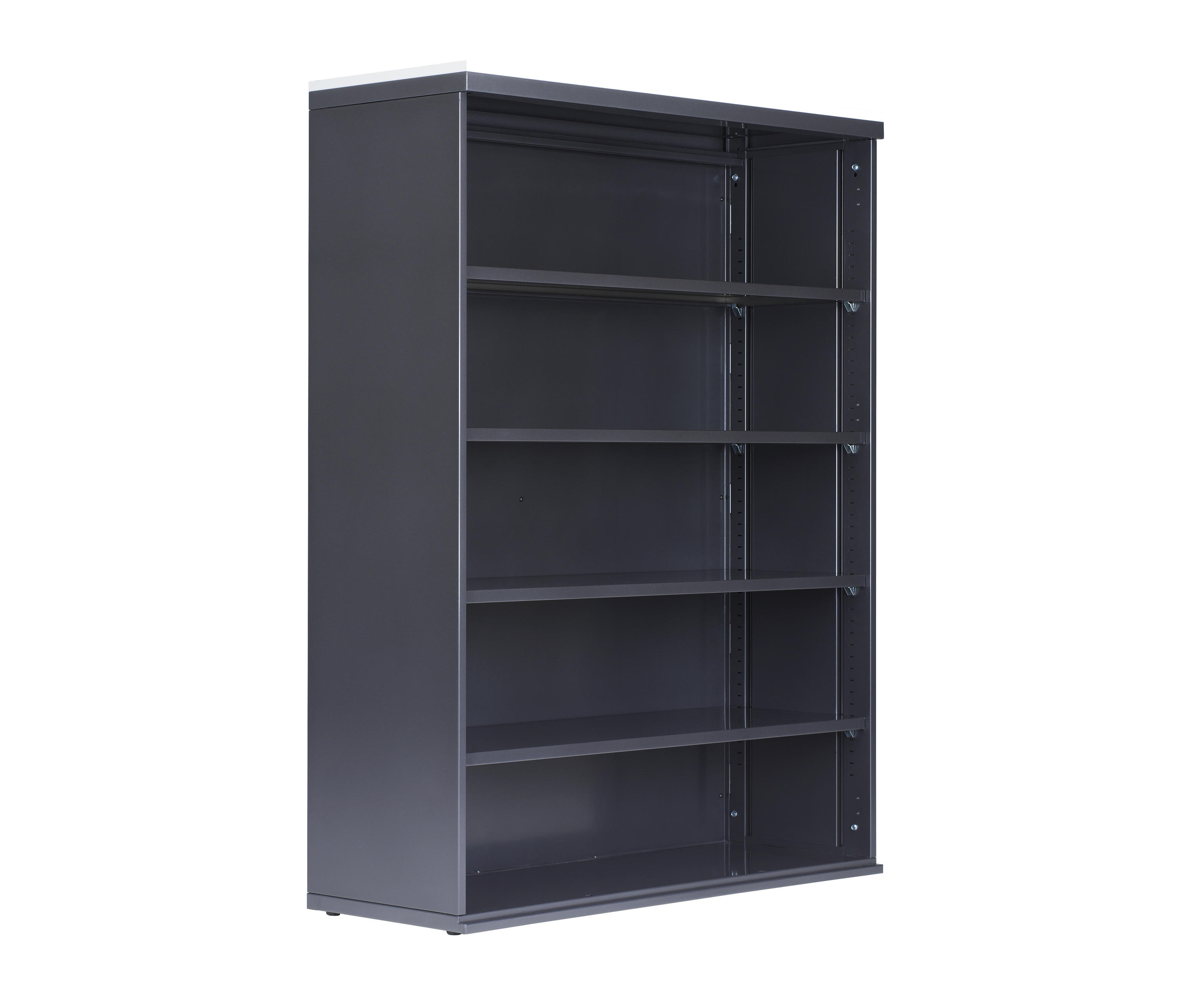 plenum office shelving systems from dynamobel architonic