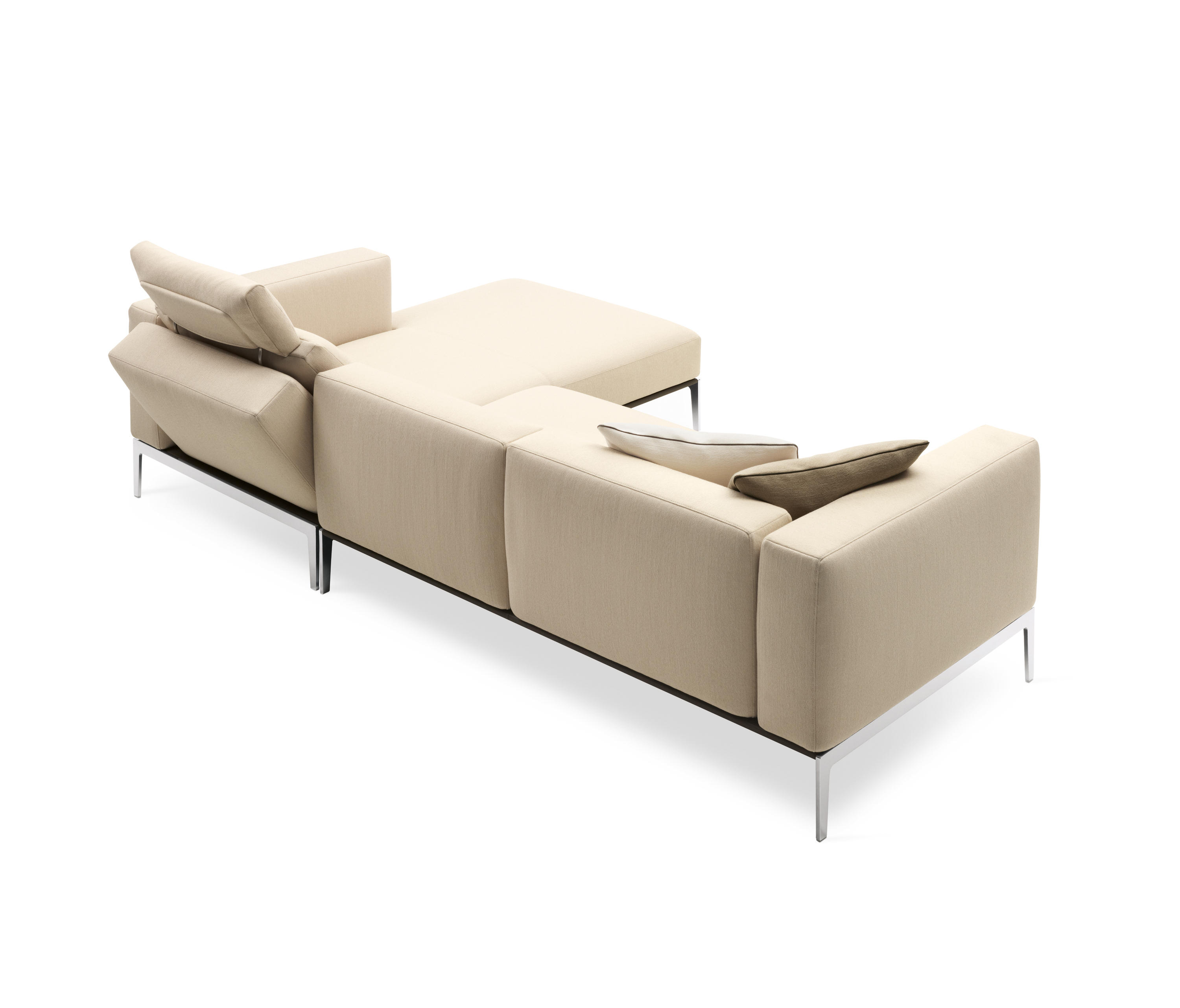 liege sofa gallery of liege sofa with liege sofa awesome liege biscuit custom slipcovers for. Black Bedroom Furniture Sets. Home Design Ideas