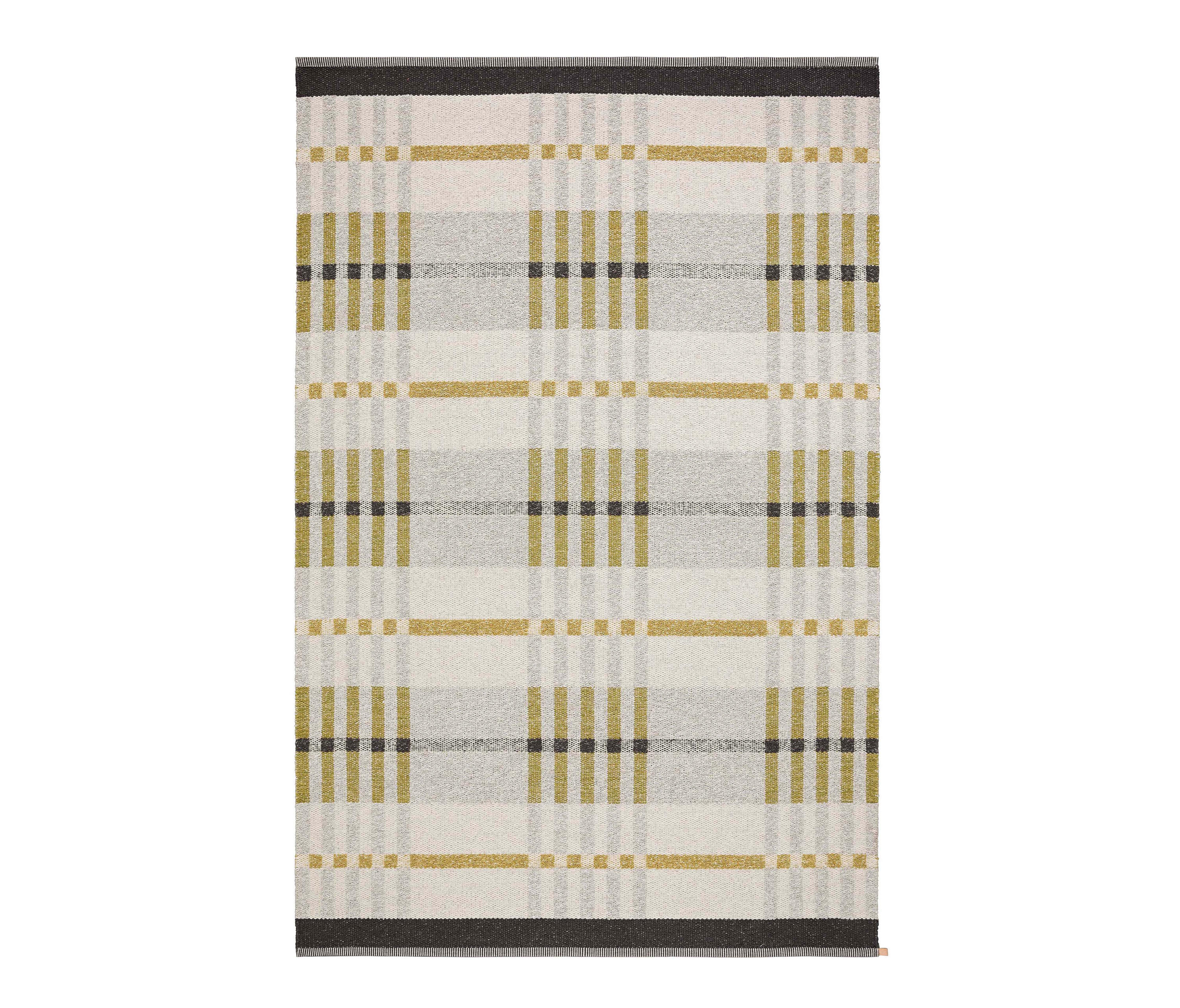 TWEED FROSTY PLAINS 540 Rugs Designer Rugs From