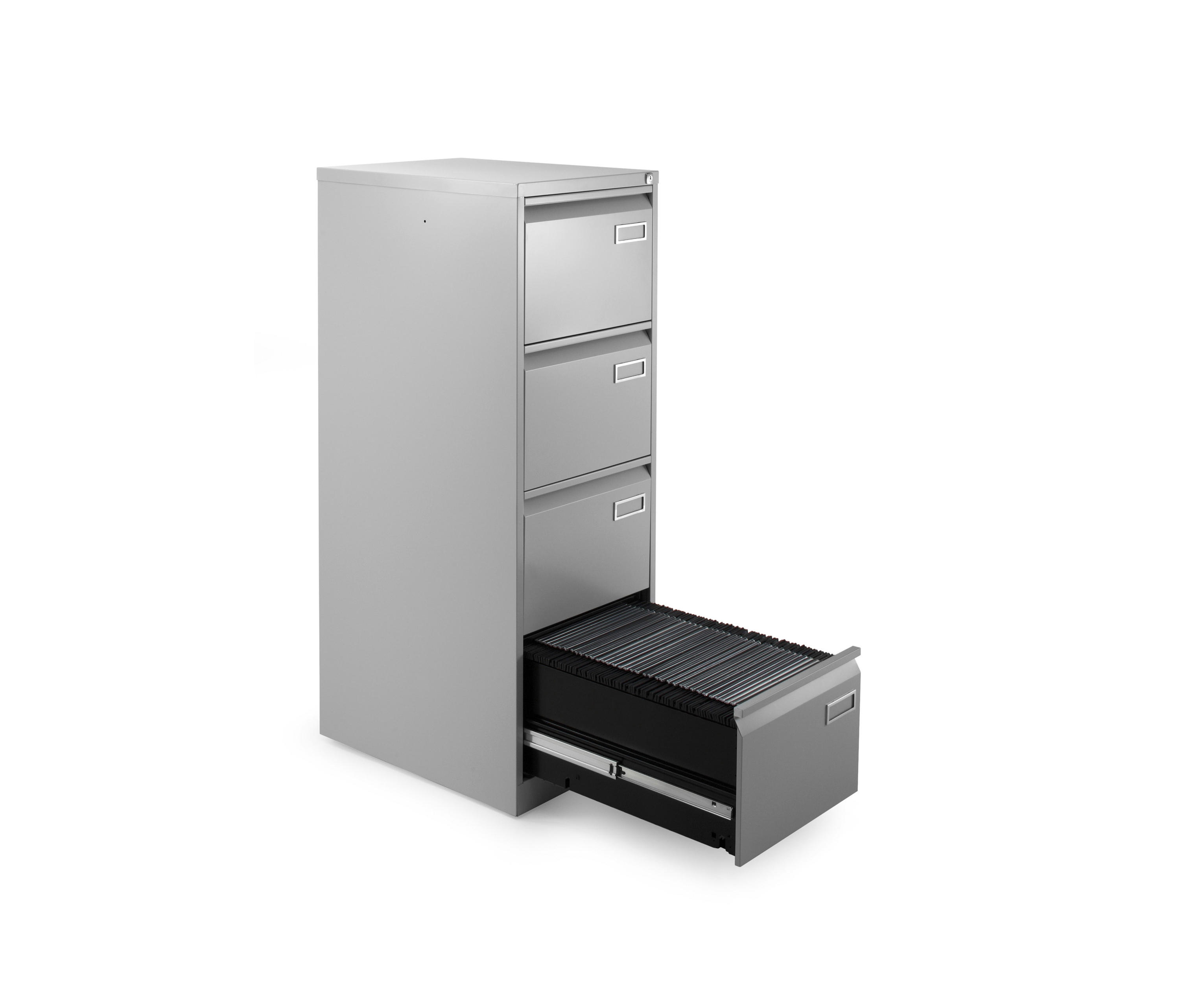 card uganda kenya drawer rwanda cabinets w product l code category cabinet filingcabinets filing h drawers
