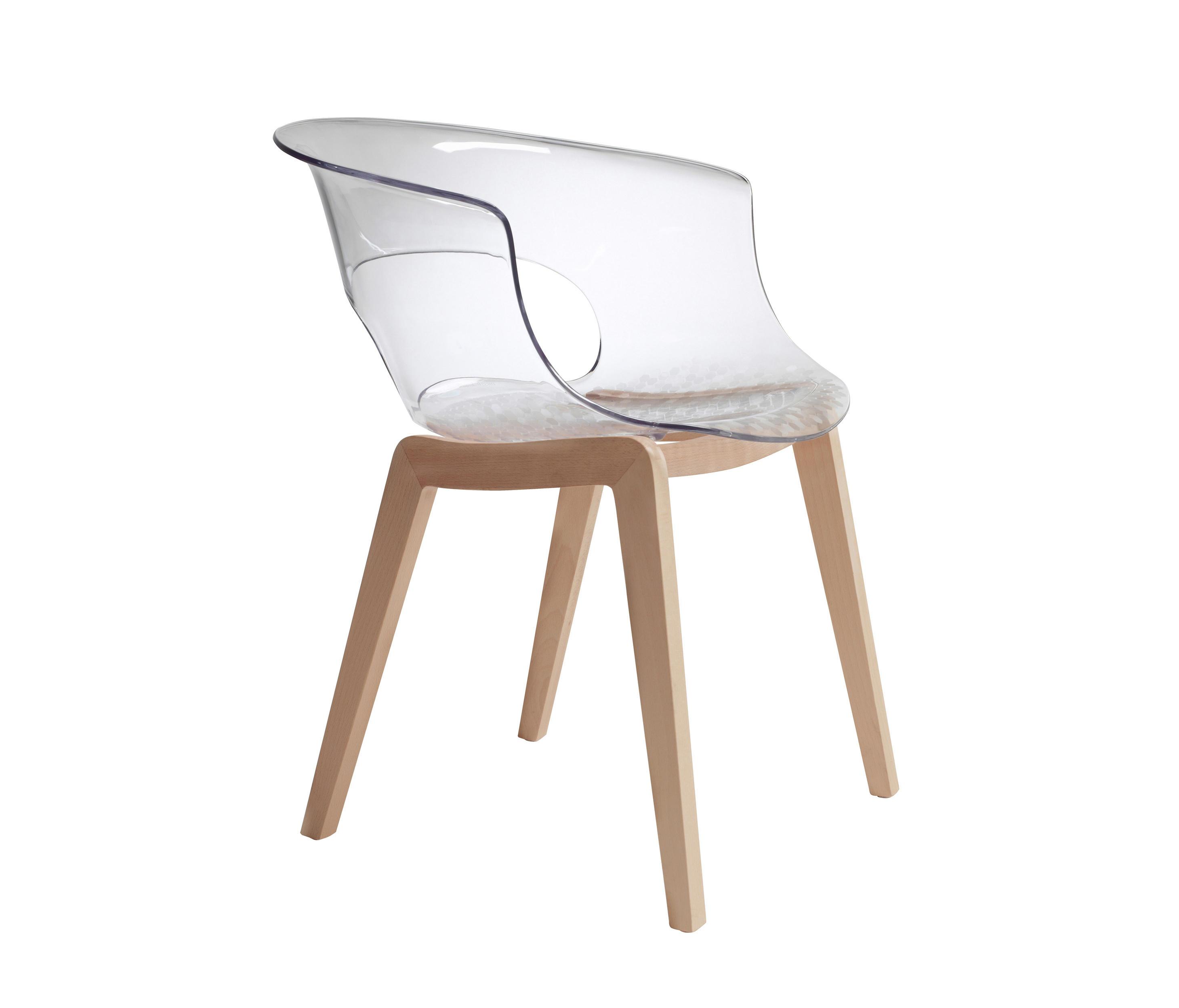natural miss b antishock chaises polyvalentes de scab. Black Bedroom Furniture Sets. Home Design Ideas