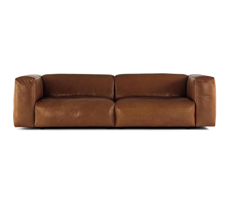 CLOUD SOFA Lounge Sofas From Prostoria Architonic