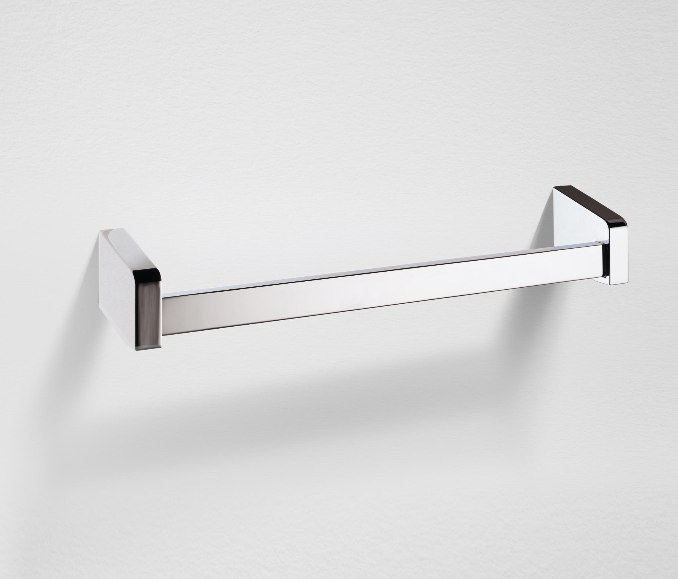 S3 TOWEL BAR - Towel rails from SONIA | Architonic