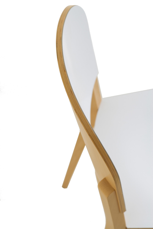 Aloe sedia sedie billiani architonic for Rivenditori sedie