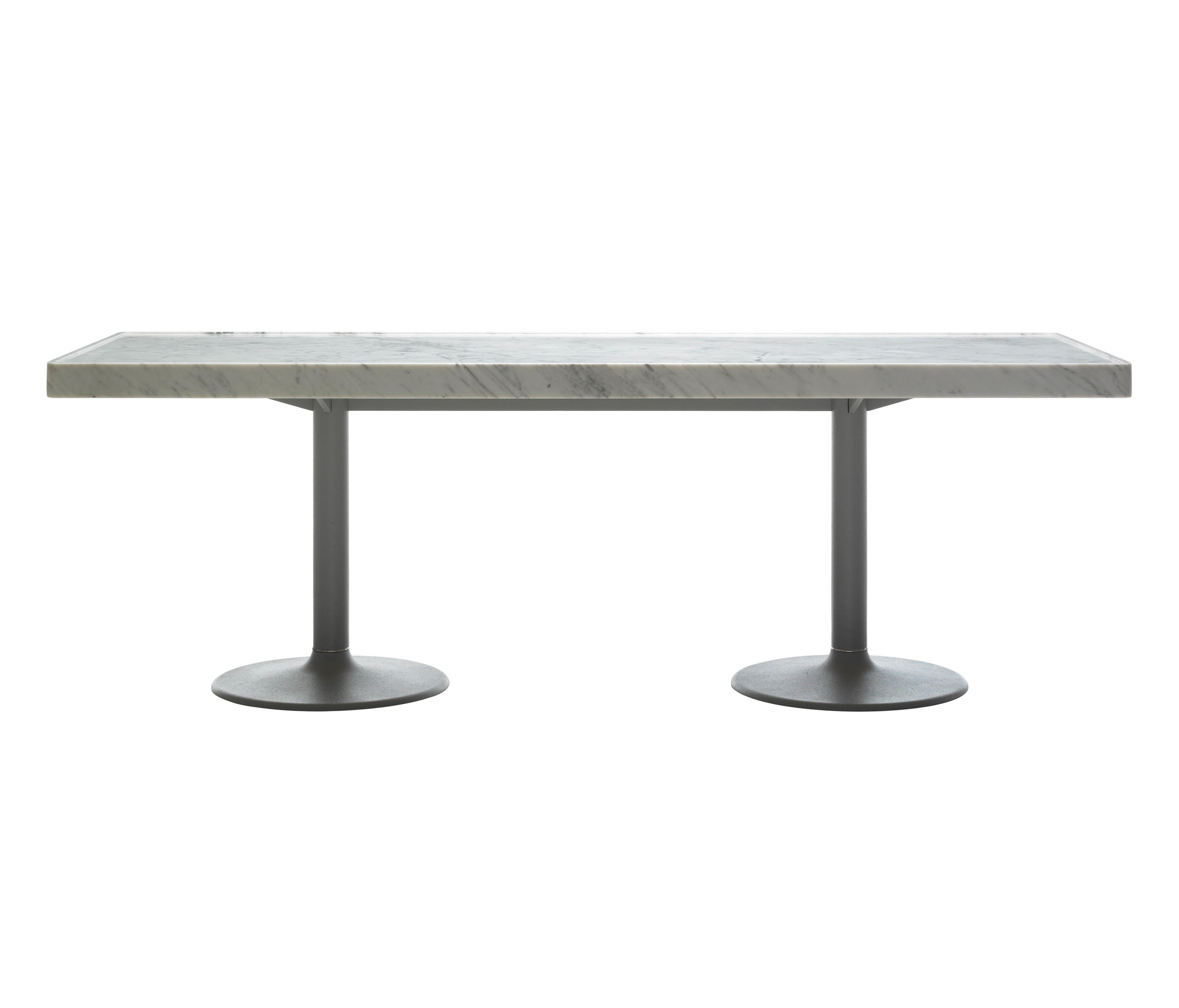 Products by Le Corbusier | Architonic