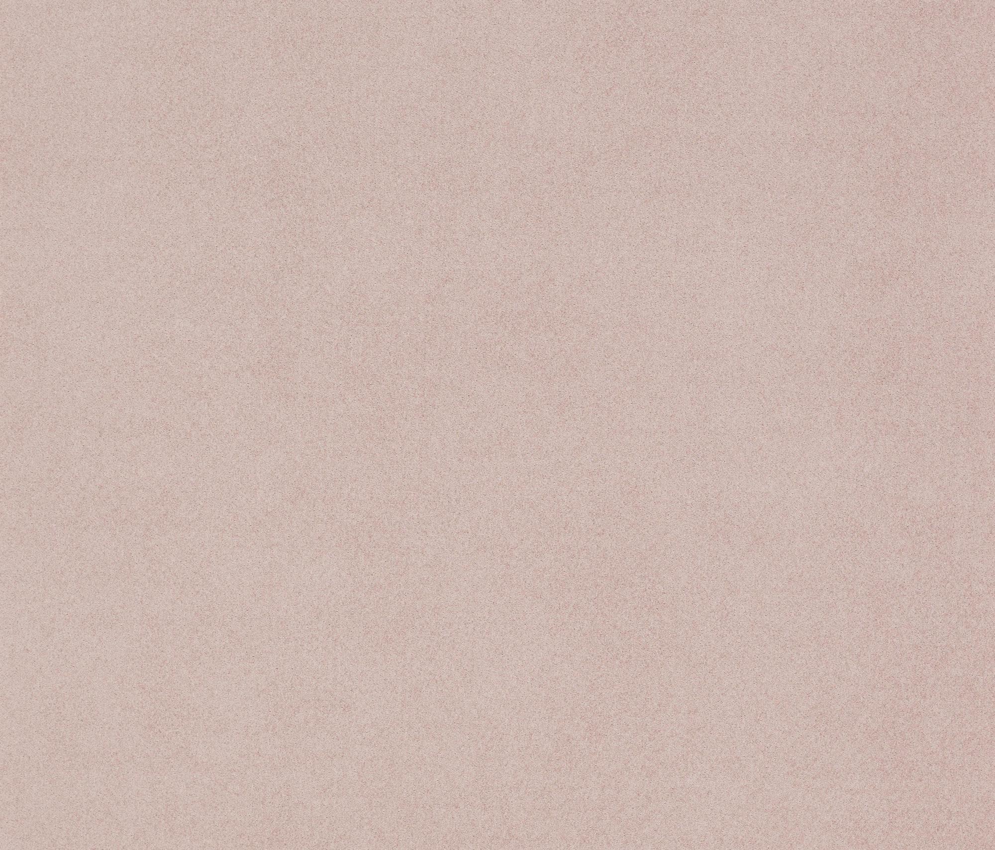 Waterborn 603 tessuti imbottiti kvadrat architonic for Kvadrat tessuti arredamento