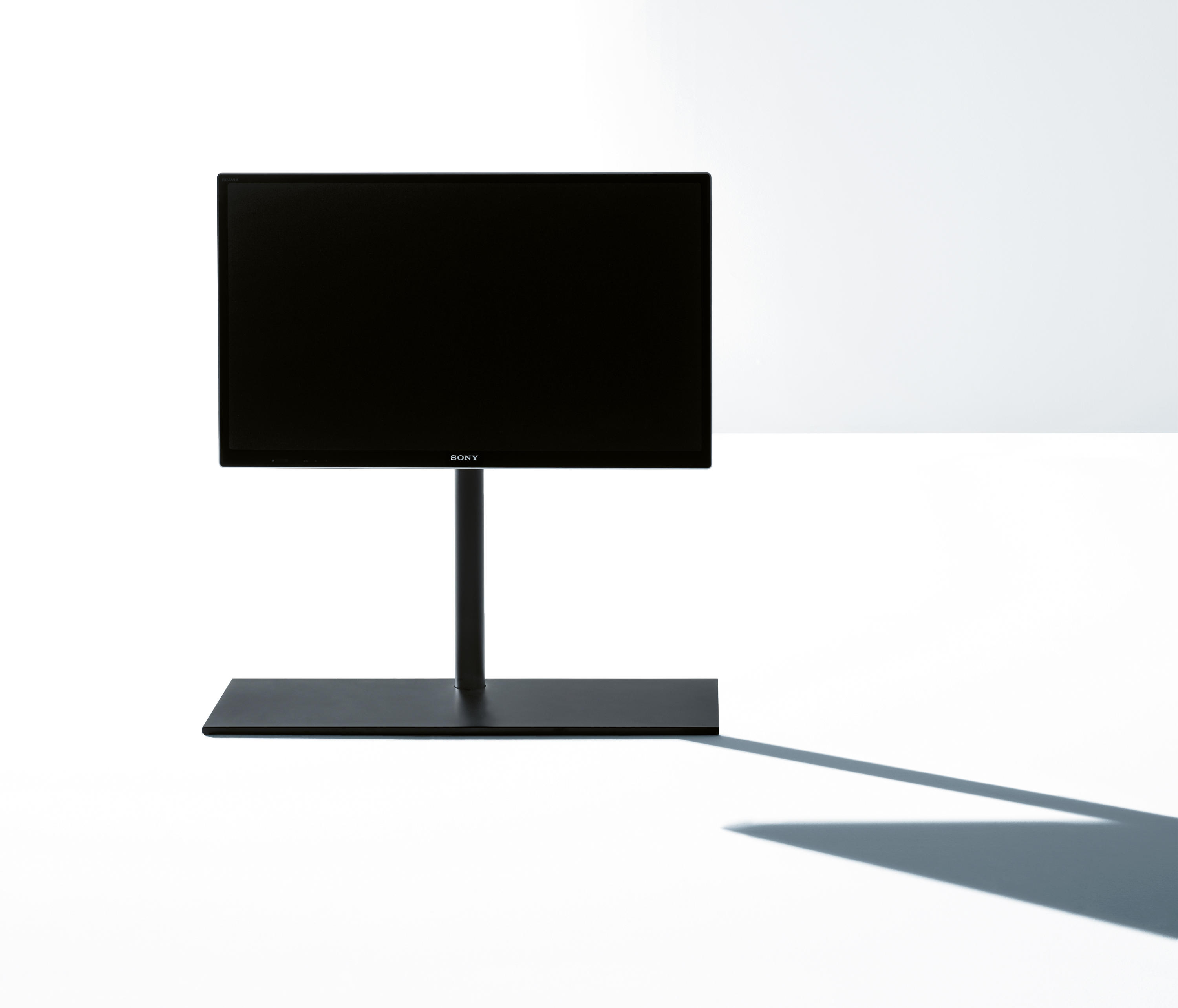 Sail 301 Tv Stand Multimedia Stands From Desalto