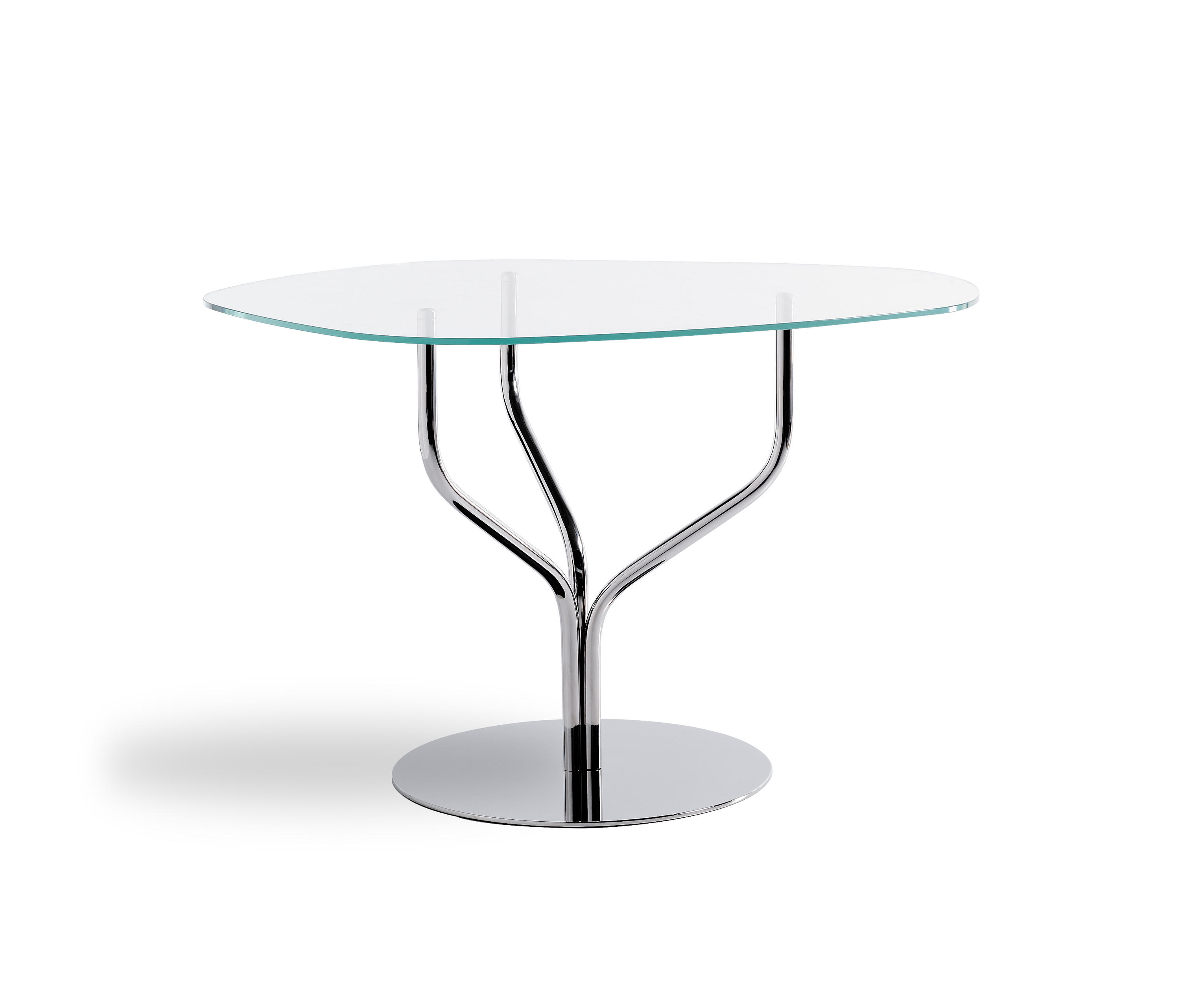 Trend Pinus Table by Forhouse Dining tables