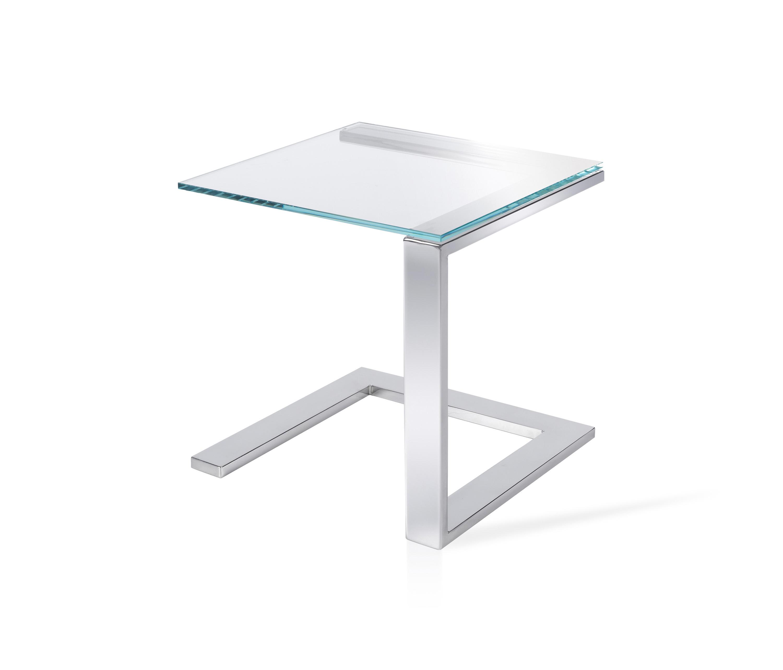 Snake tavolino tavolini di servizio forhouse architonic for Produttori tavoli