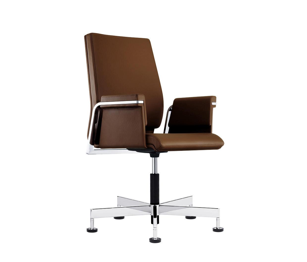 axos 160a konferenzst hle von interstuhl b rom bel gmbh co kg architonic. Black Bedroom Furniture Sets. Home Design Ideas