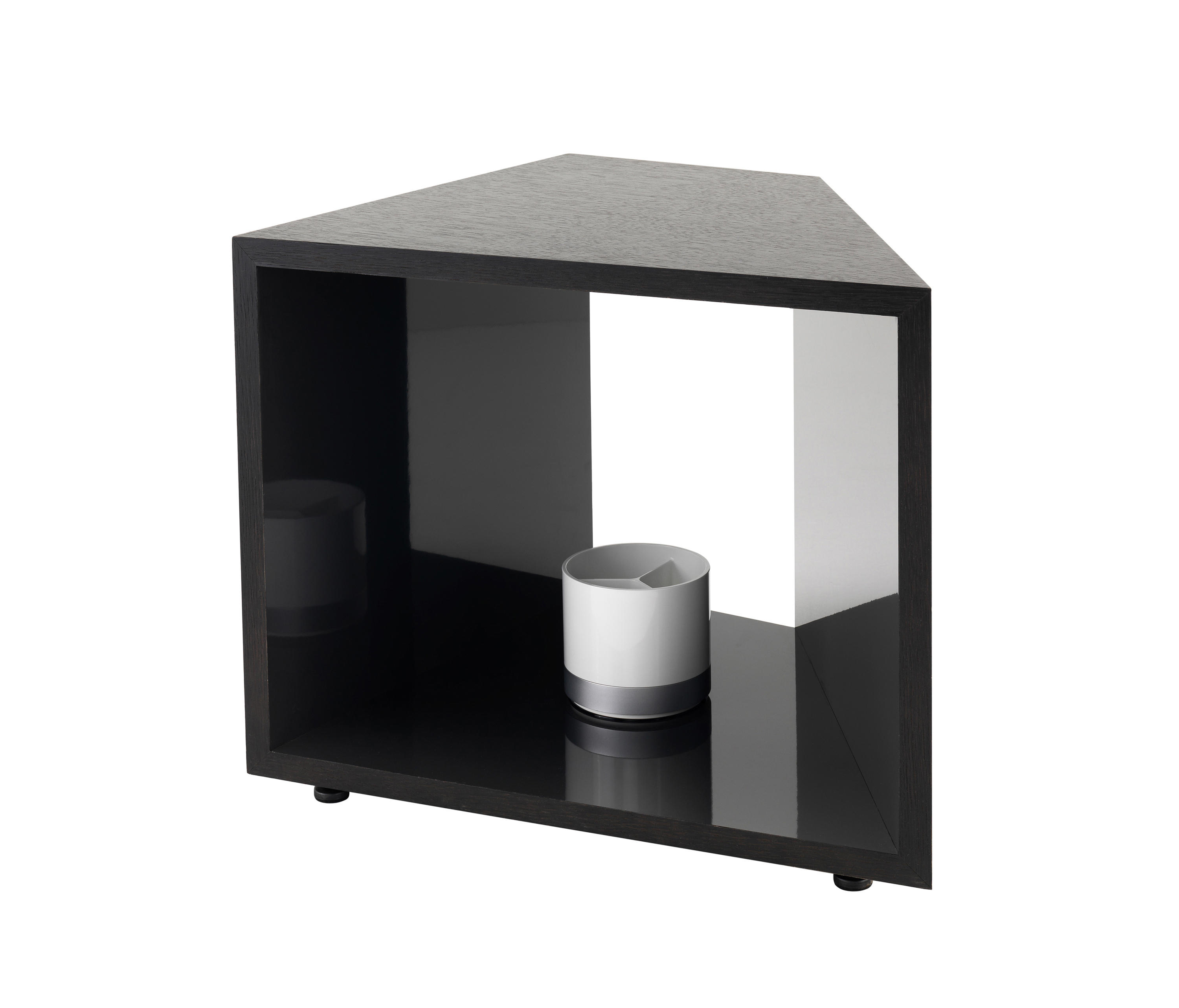 Sebastopol occasional table side tables from coalesse for Occasional table manufacturers