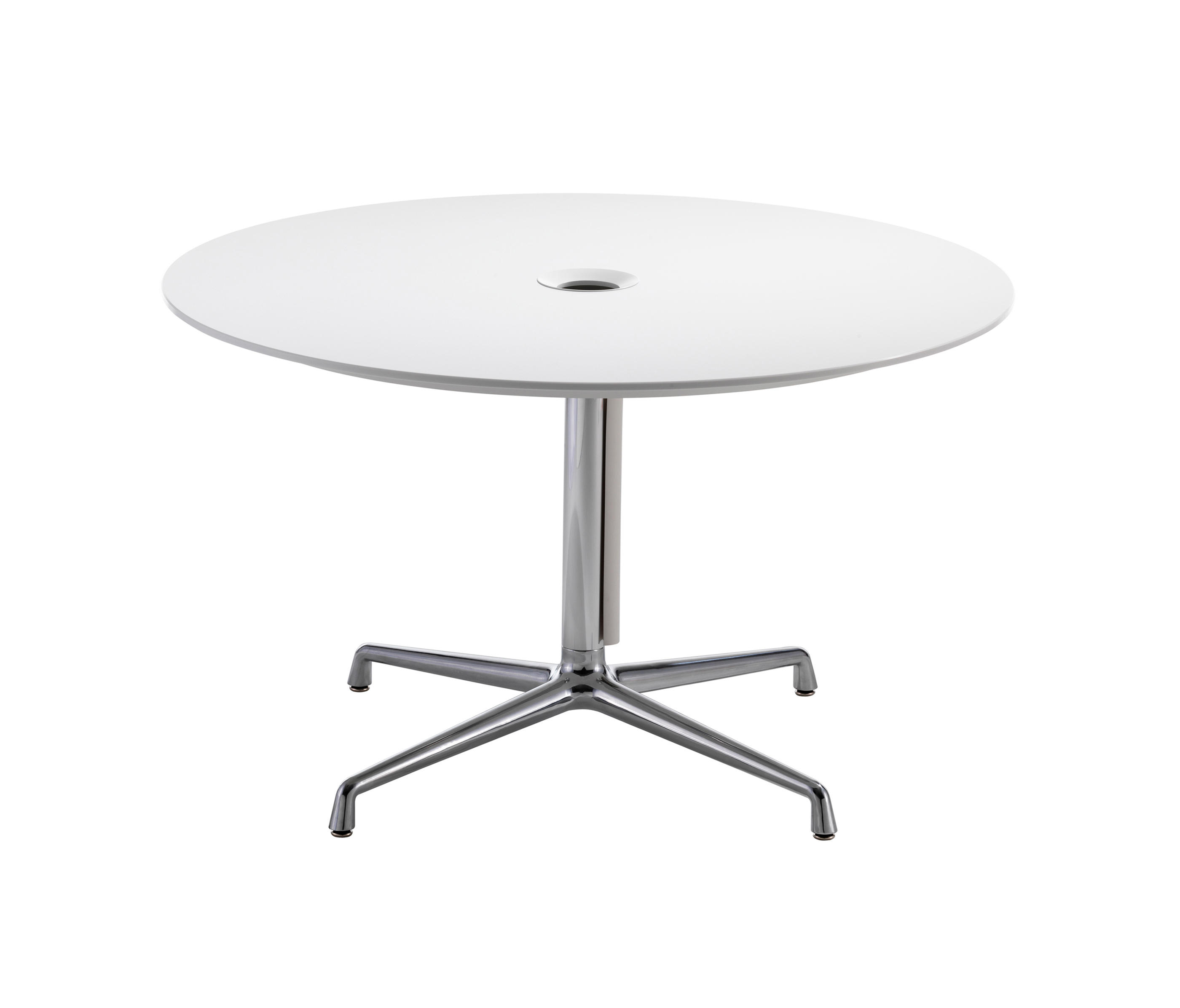 preside round lg dl conference furniture fmt hon with office x table base harvest tables wid